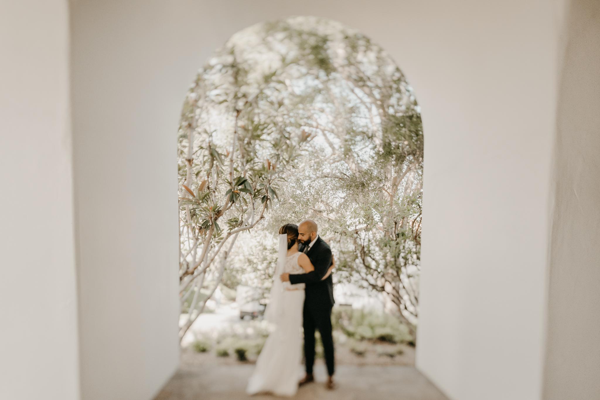 © Isaiah + Taylor Photography - Cold Spring Tavern Wedding - Santa Barbara Destination Wedding Photographer-043.jpg