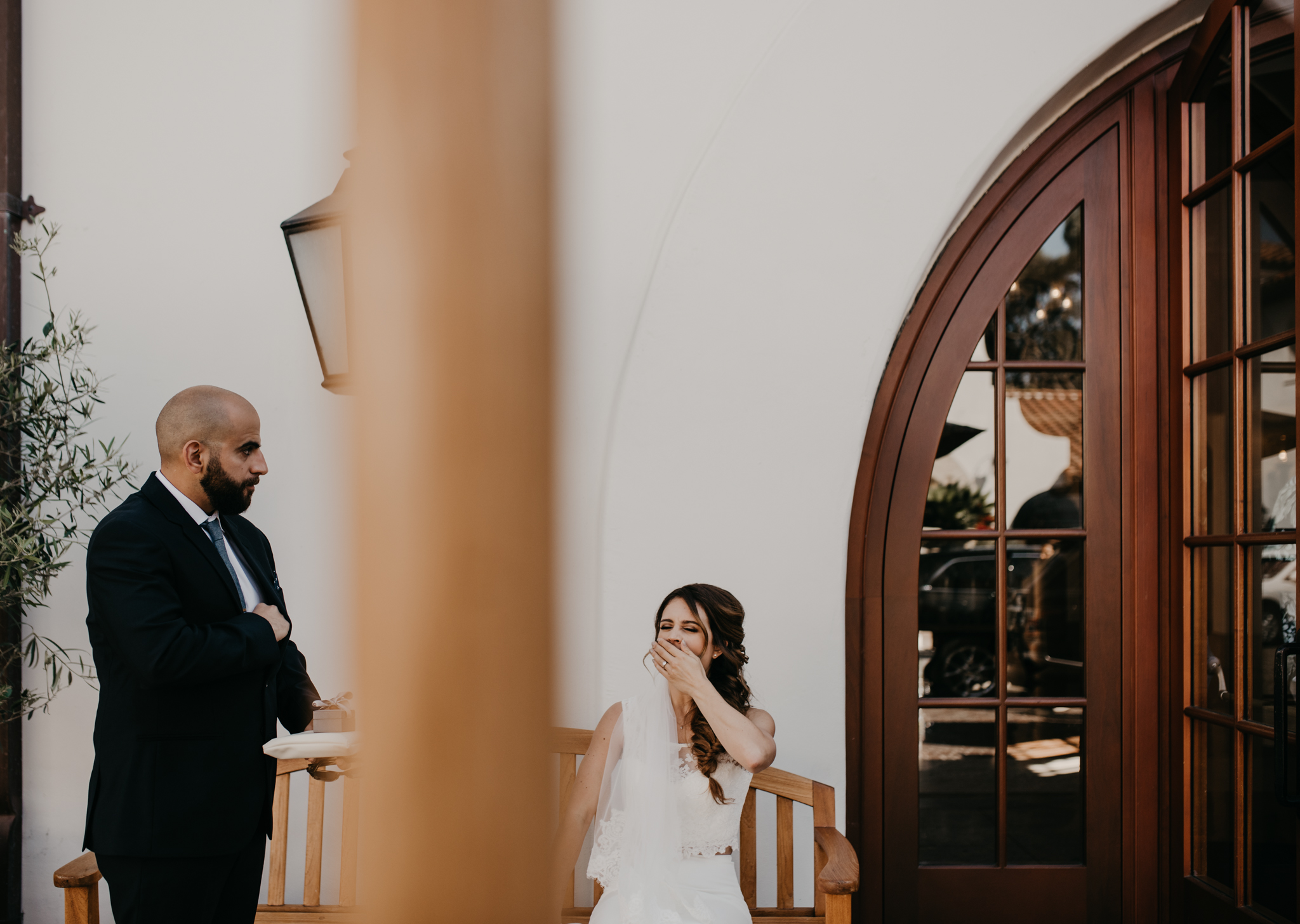© Isaiah + Taylor Photography - Cold Spring Tavern Wedding - Santa Barbara Destination Wedding Photographer-045.jpg