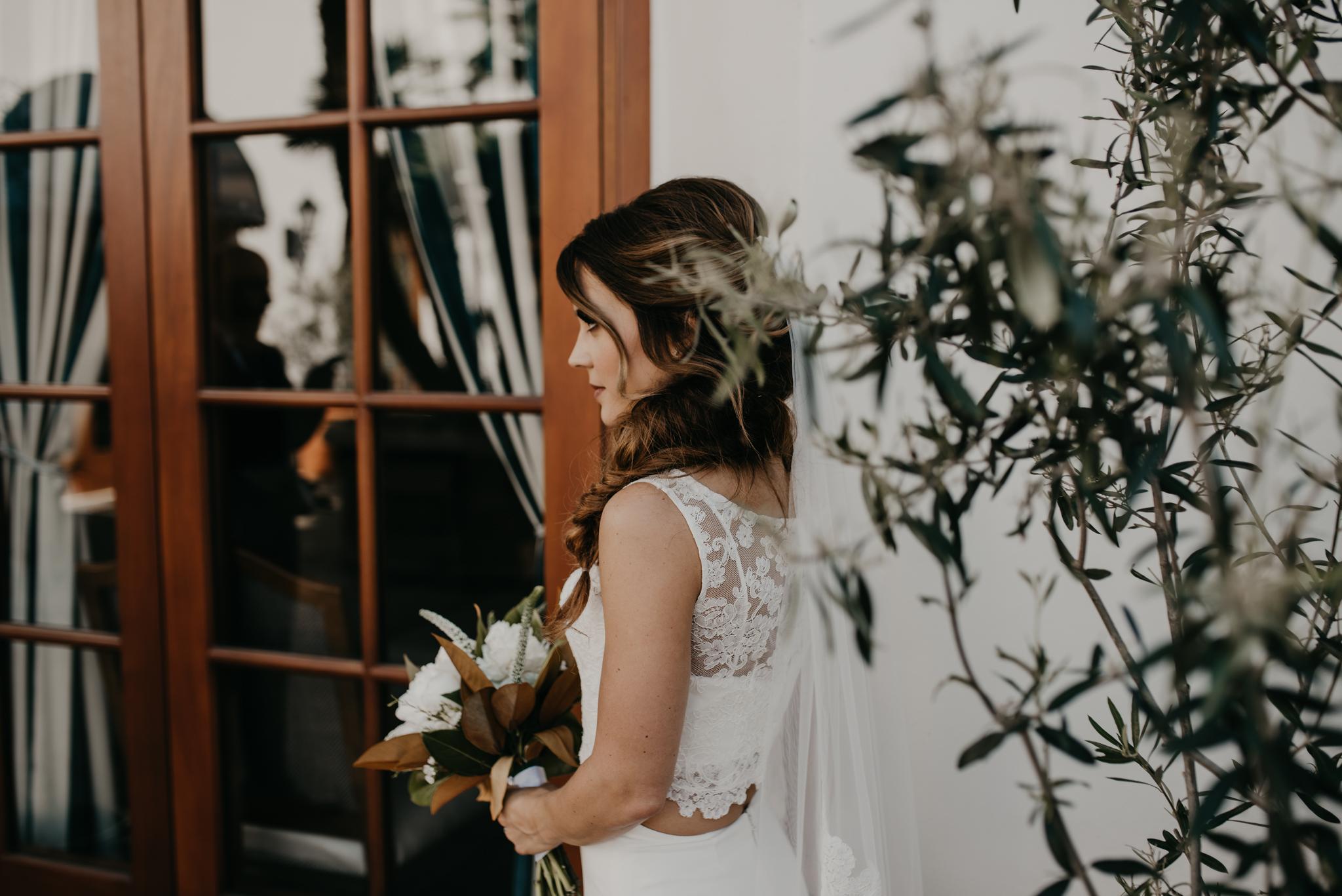 © Isaiah + Taylor Photography - Cold Spring Tavern Wedding - Santa Barbara Destination Wedding Photographer-046.jpg
