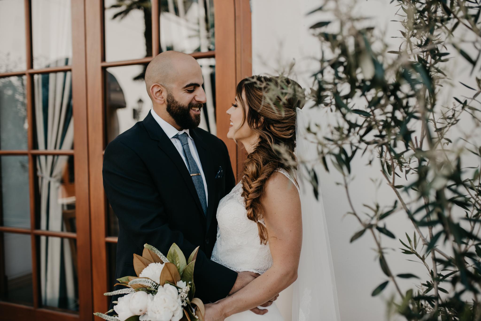 © Isaiah + Taylor Photography - Cold Spring Tavern Wedding - Santa Barbara Destination Wedding Photographer-047.jpg