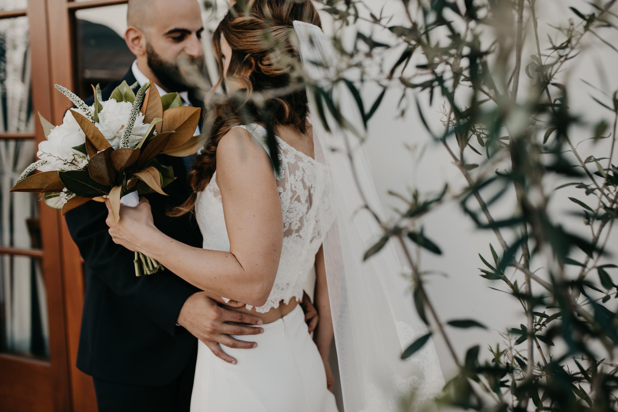 © Isaiah + Taylor Photography - Cold Spring Tavern Wedding - Santa Barbara Destination Wedding Photographer-048.jpg