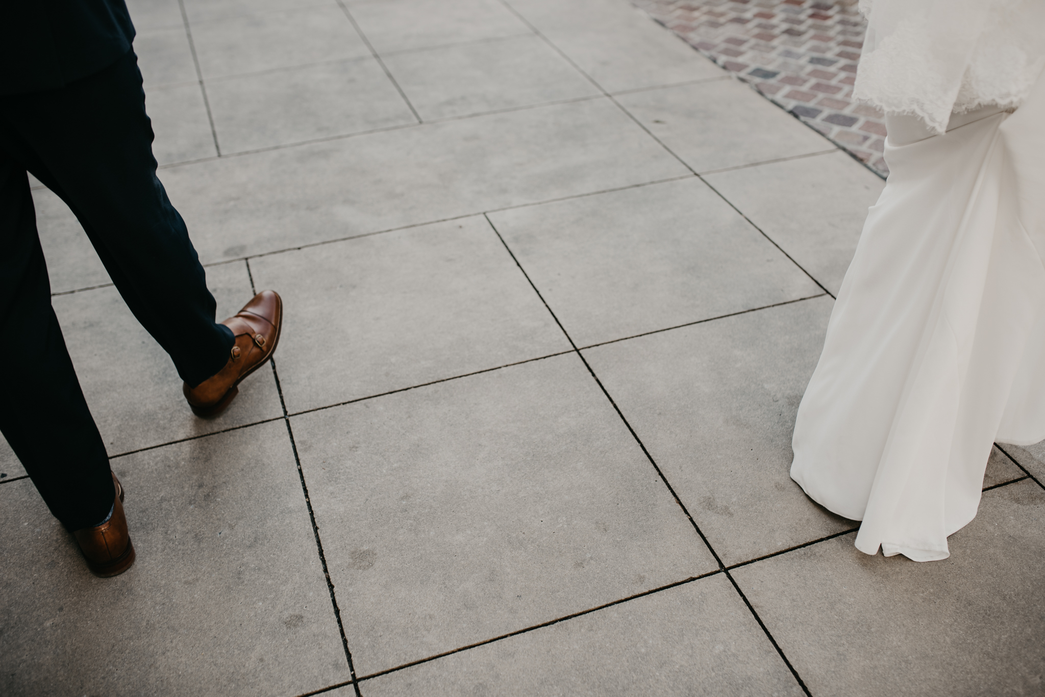 © Isaiah + Taylor Photography - Cold Spring Tavern Wedding - Santa Barbara Destination Wedding Photographer-050.jpg