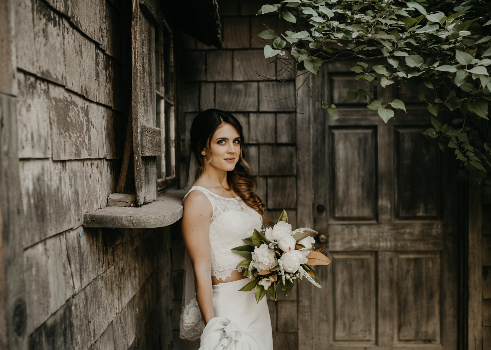 © Isaiah + Taylor Photography - Cold Spring Tavern Wedding - Santa Barbara Destination Wedding Photographer-054.jpg