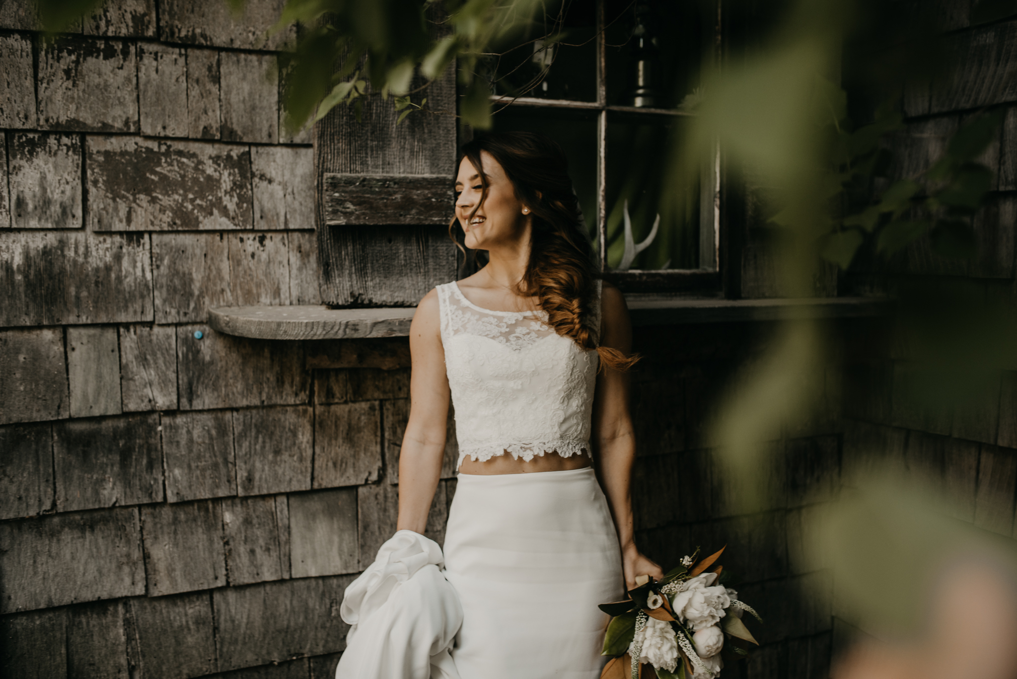 © Isaiah + Taylor Photography - Cold Spring Tavern Wedding - Santa Barbara Destination Wedding Photographer-055.jpg