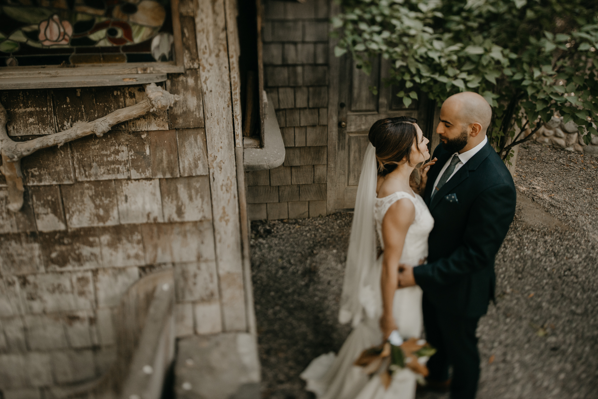 © Isaiah + Taylor Photography - Cold Spring Tavern Wedding - Santa Barbara Destination Wedding Photographer-057.jpg