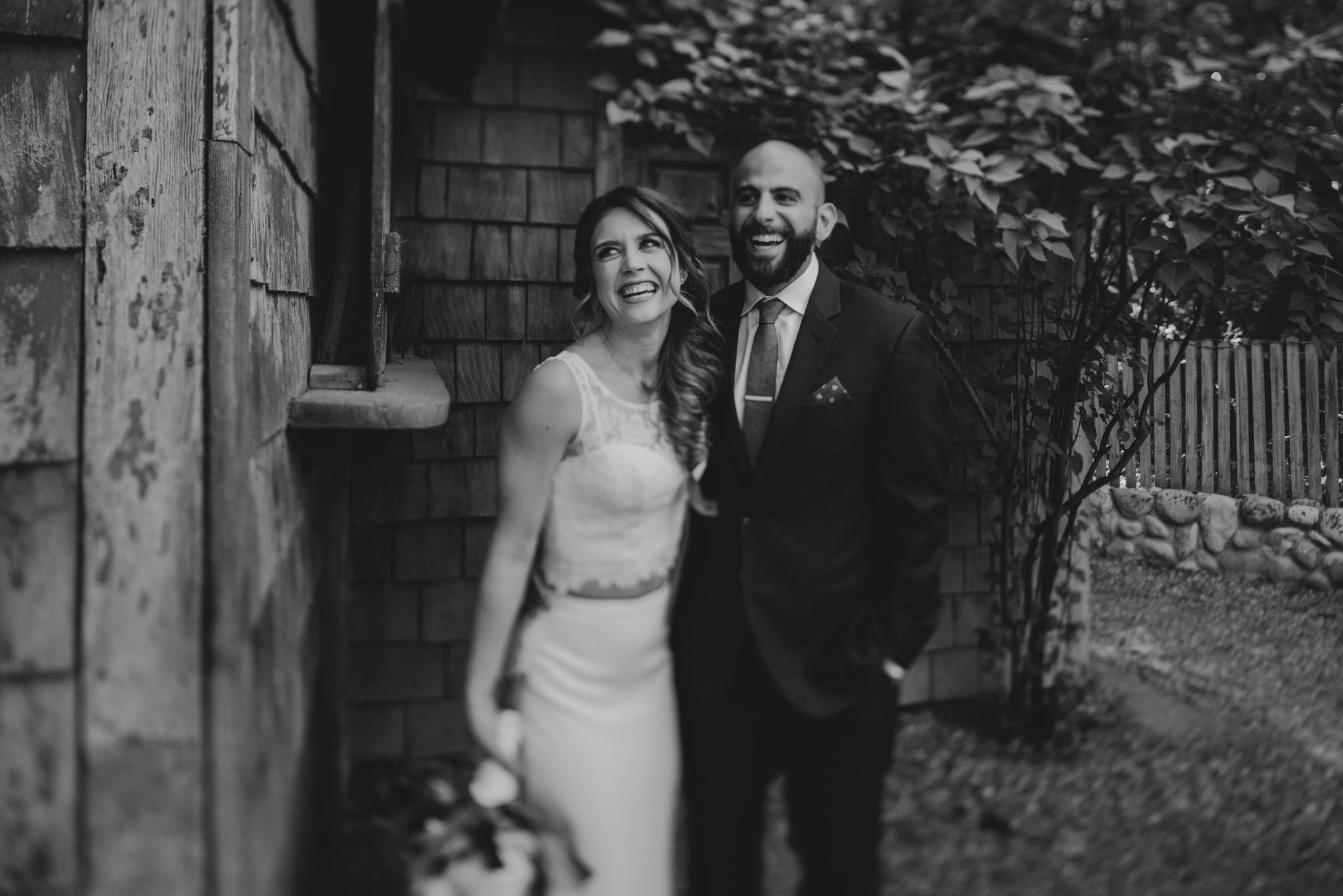 © Isaiah + Taylor Photography - Cold Spring Tavern Wedding - Santa Barbara Destination Wedding Photographer-059.jpg