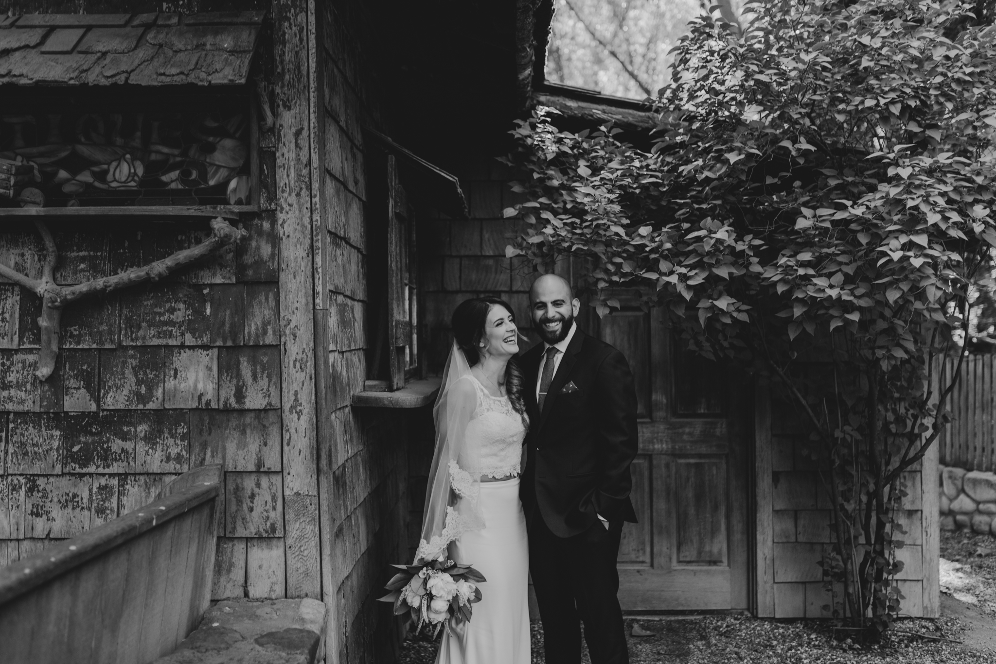 © Isaiah + Taylor Photography - Cold Spring Tavern Wedding - Santa Barbara Destination Wedding Photographer-058.jpg