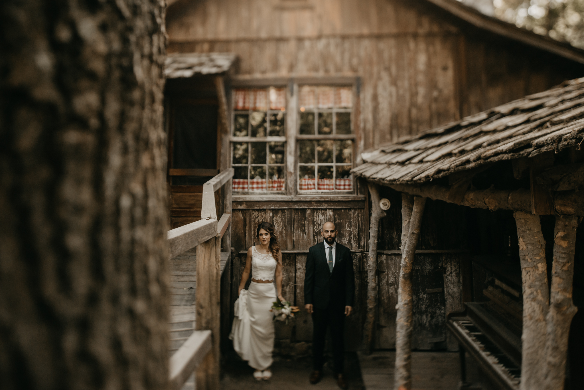© Isaiah + Taylor Photography - Cold Spring Tavern Wedding - Santa Barbara Destination Wedding Photographer-060.jpg