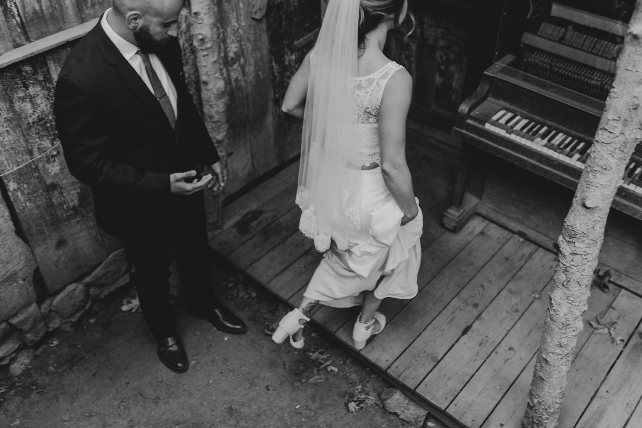 © Isaiah + Taylor Photography - Cold Spring Tavern Wedding - Santa Barbara Destination Wedding Photographer-062.jpg