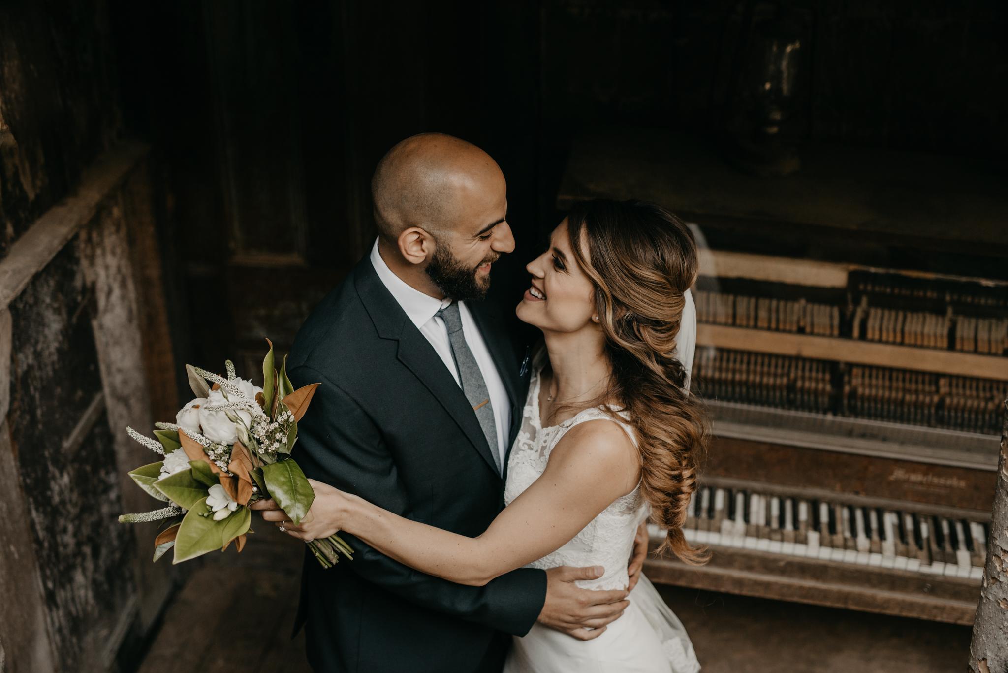 © Isaiah + Taylor Photography - Cold Spring Tavern Wedding - Santa Barbara Destination Wedding Photographer-063.jpg