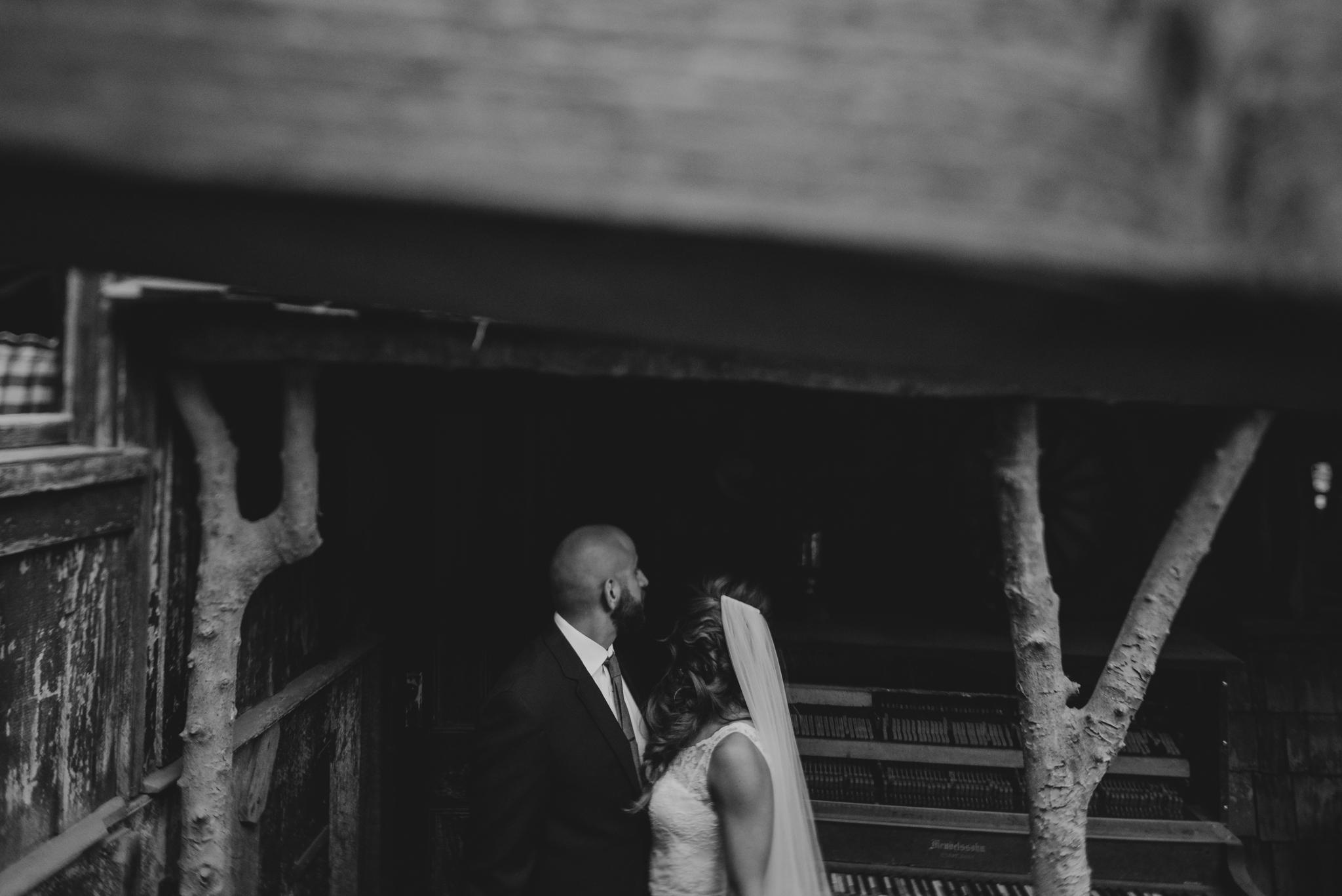 © Isaiah + Taylor Photography - Cold Spring Tavern Wedding - Santa Barbara Destination Wedding Photographer-064.jpg