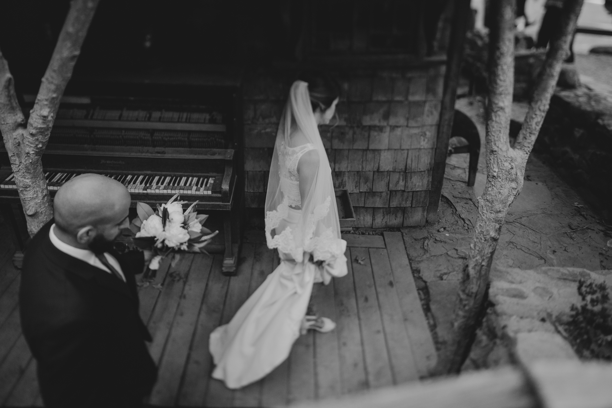 © Isaiah + Taylor Photography - Cold Spring Tavern Wedding - Santa Barbara Destination Wedding Photographer-065.jpg