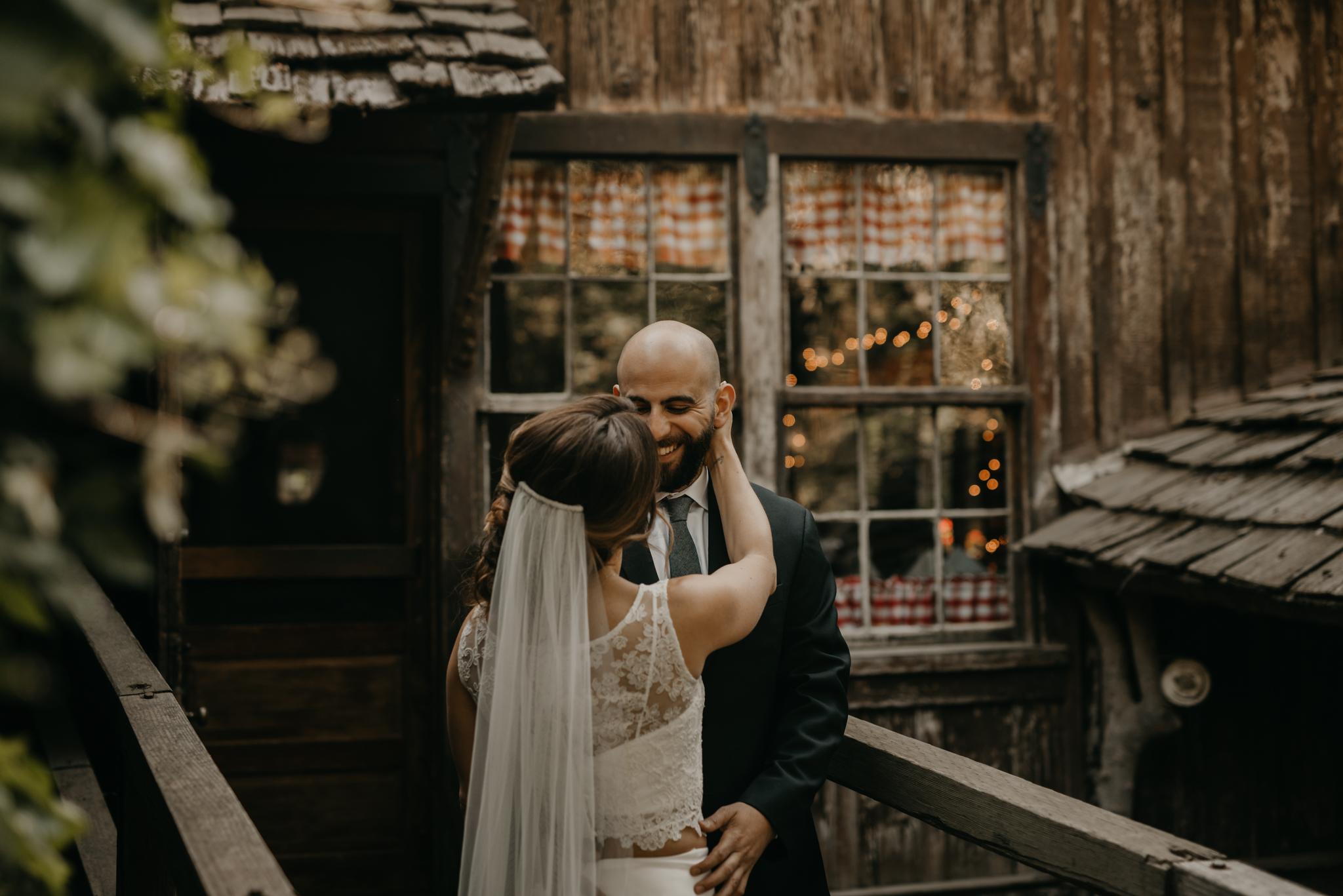 © Isaiah + Taylor Photography - Cold Spring Tavern Wedding - Santa Barbara Destination Wedding Photographer-066.jpg