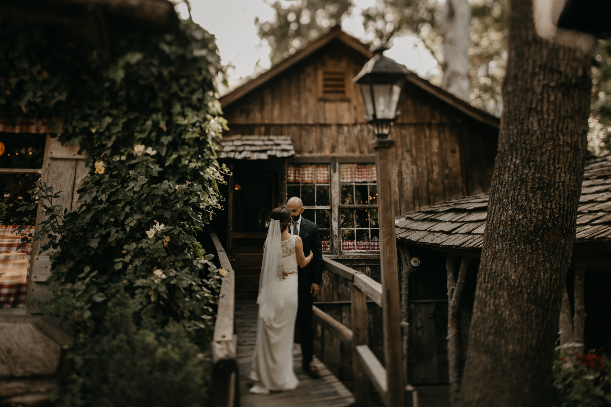 © Isaiah + Taylor Photography - Cold Spring Tavern Wedding - Santa Barbara Destination Wedding Photographer-067.jpg