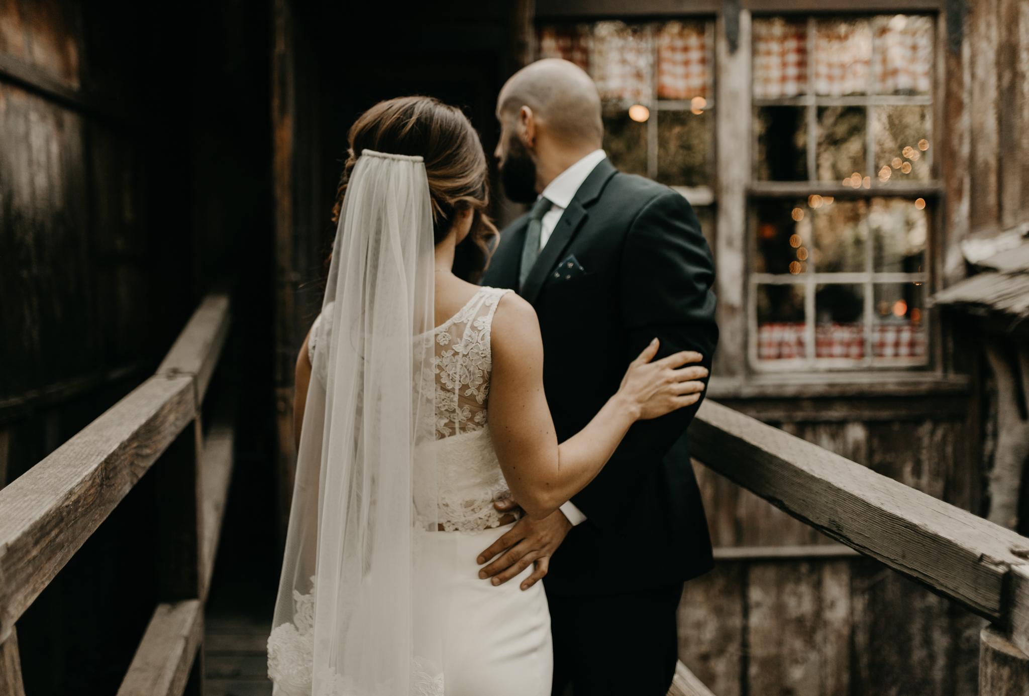 © Isaiah + Taylor Photography - Cold Spring Tavern Wedding - Santa Barbara Destination Wedding Photographer-068.jpg
