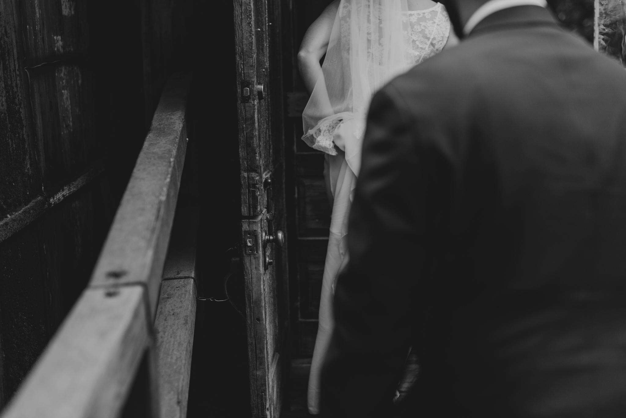 © Isaiah + Taylor Photography - Cold Spring Tavern Wedding - Santa Barbara Destination Wedding Photographer-069.jpg
