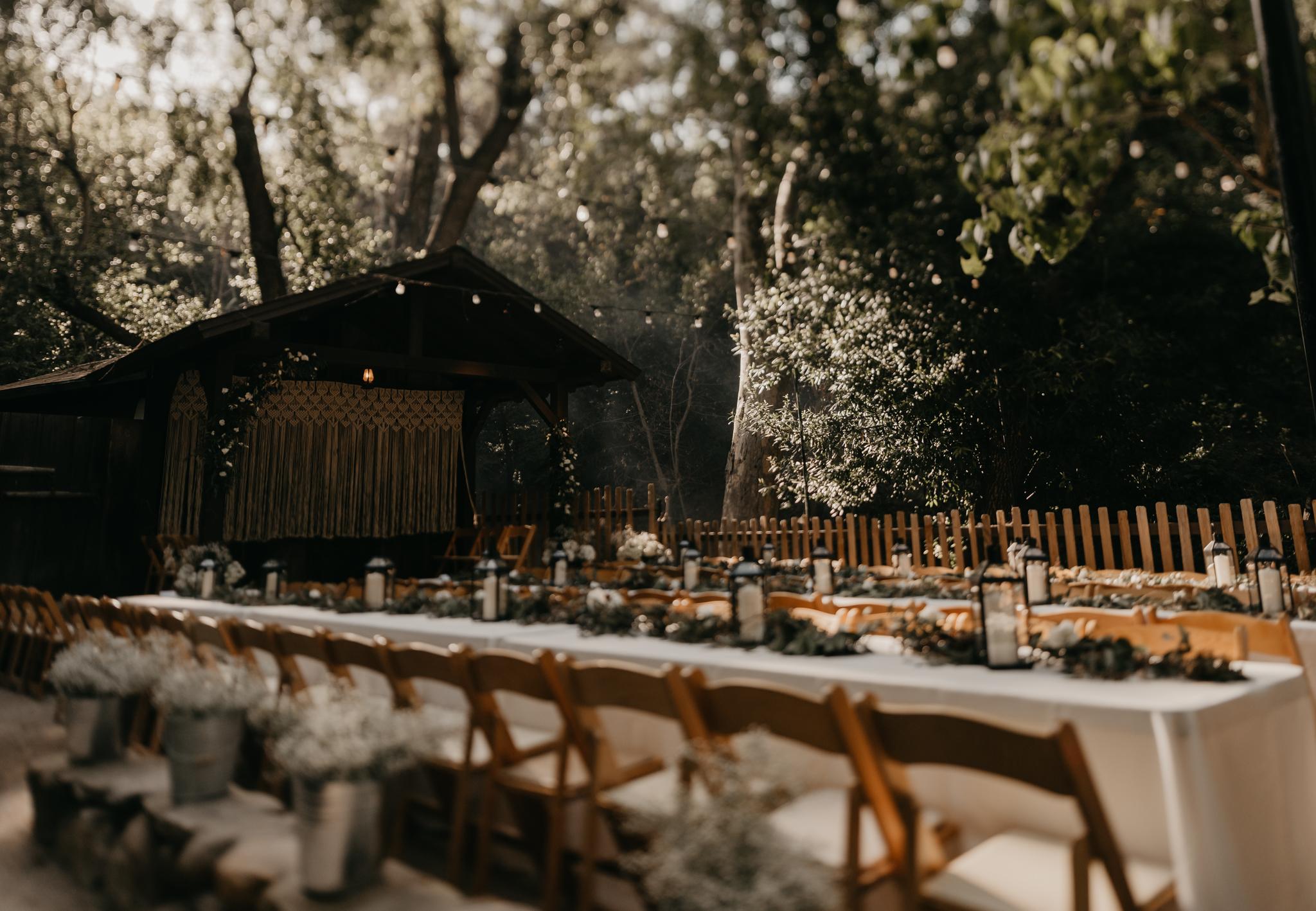 © Isaiah + Taylor Photography - Cold Spring Tavern Wedding - Santa Barbara Destination Wedding Photographer-070.jpg
