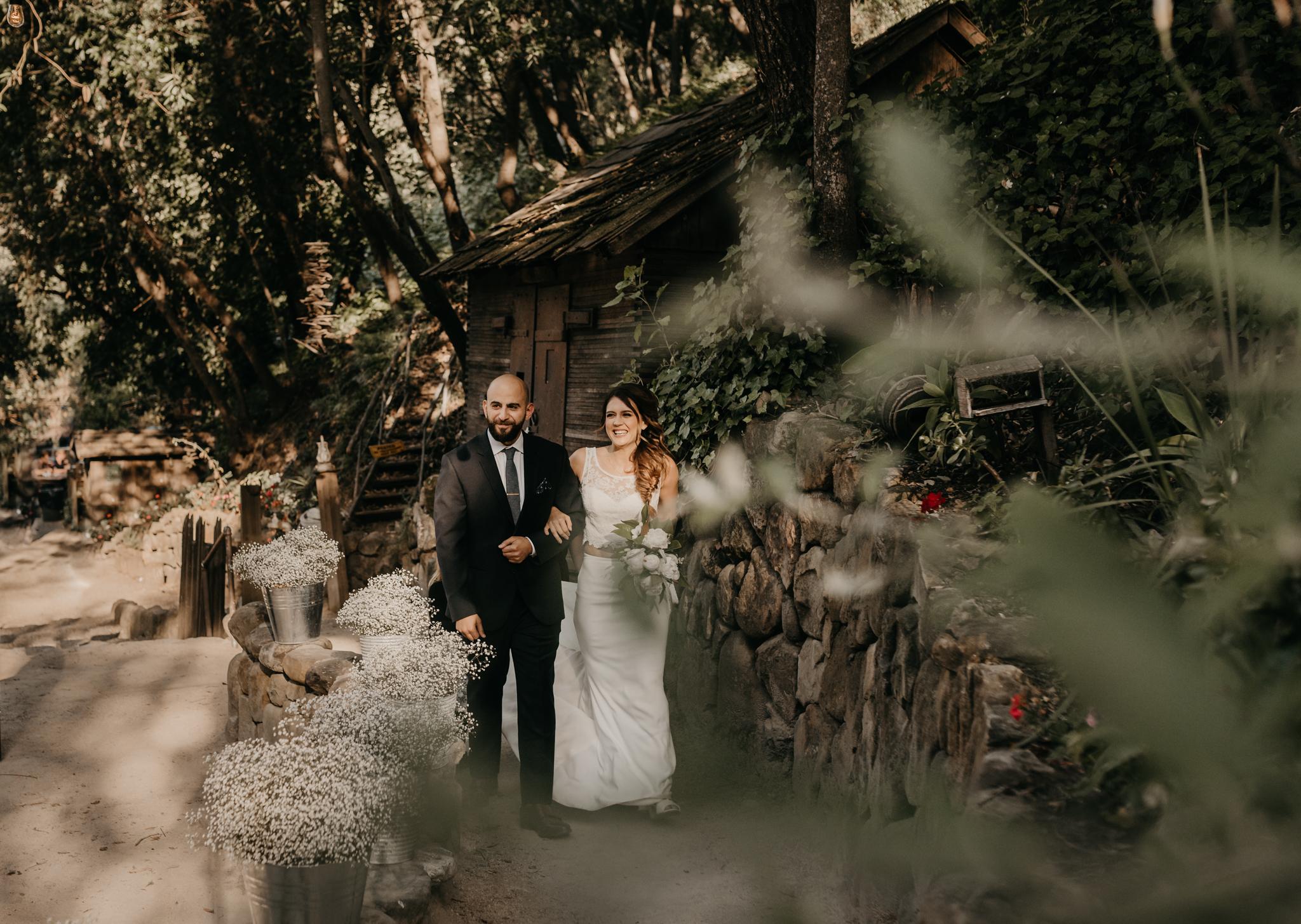 © Isaiah + Taylor Photography - Cold Spring Tavern Wedding - Santa Barbara Destination Wedding Photographer-073.jpg