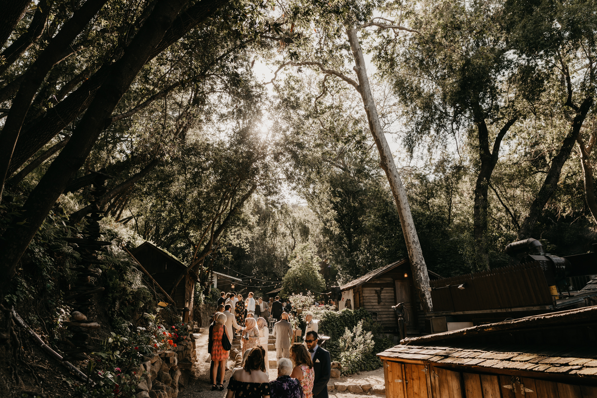 © Isaiah + Taylor Photography - Cold Spring Tavern Wedding - Santa Barbara Destination Wedding Photographer-072.jpg
