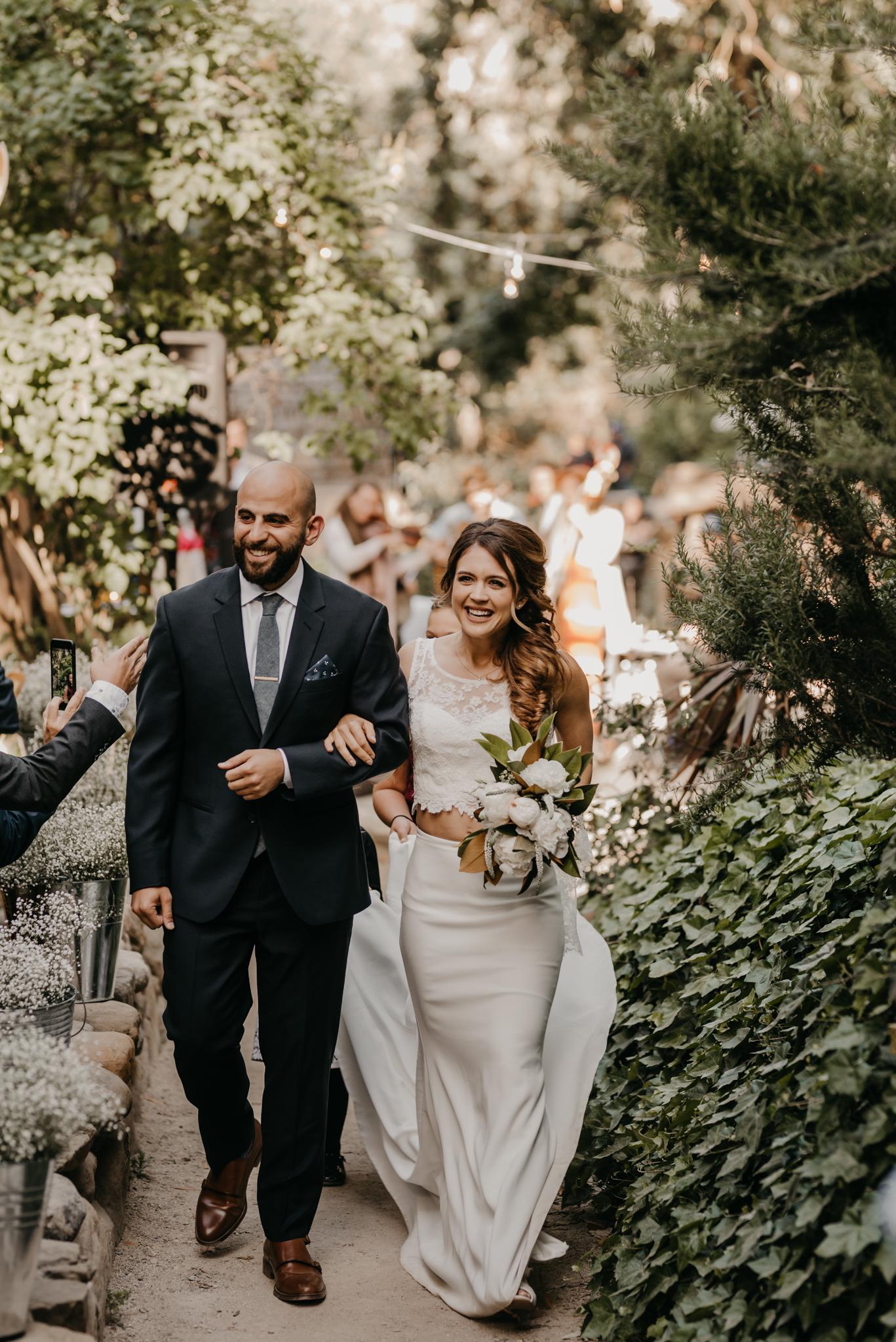© Isaiah + Taylor Photography - Cold Spring Tavern Wedding - Santa Barbara Destination Wedding Photographer-074.jpg