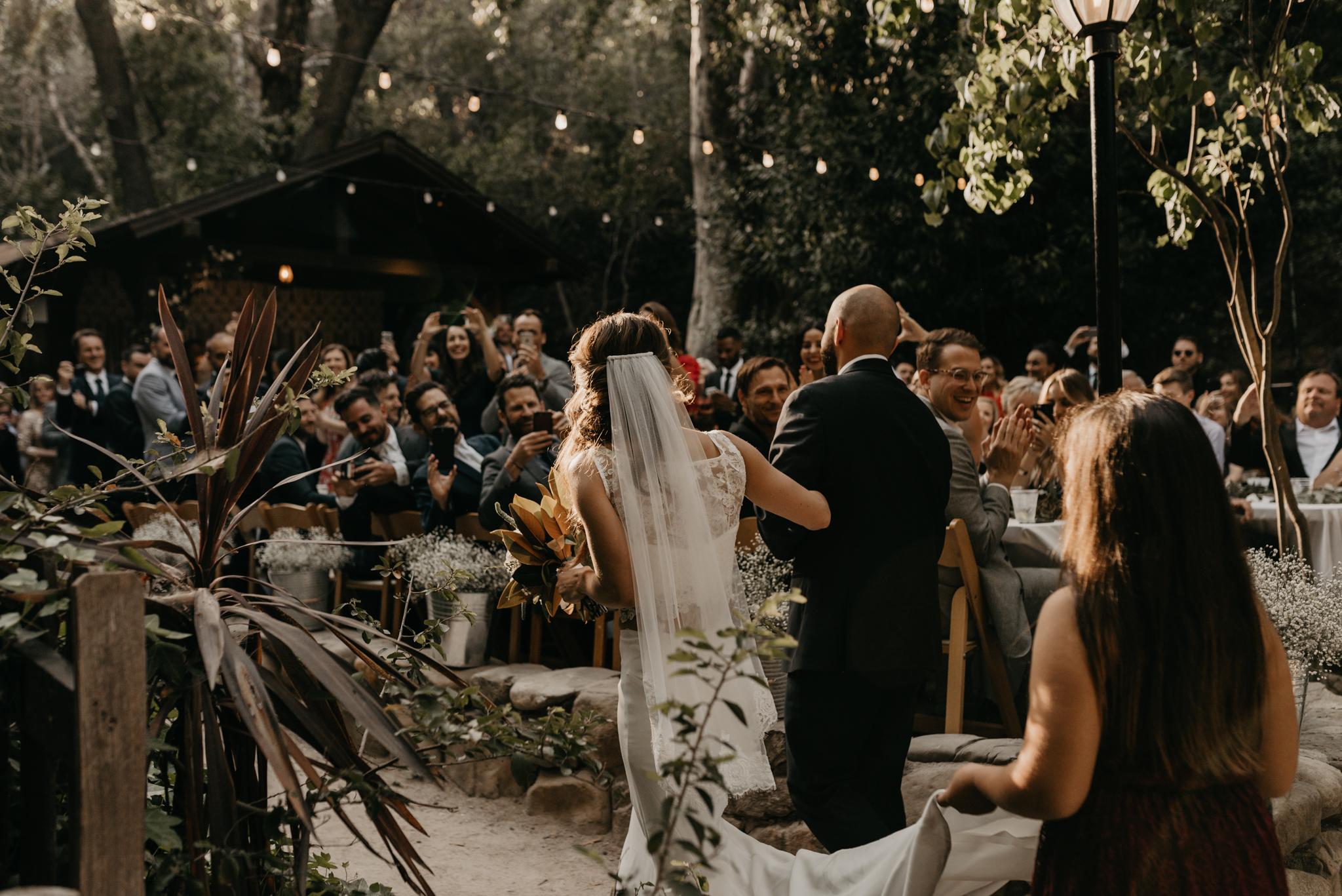 © Isaiah + Taylor Photography - Cold Spring Tavern Wedding - Santa Barbara Destination Wedding Photographer-075.jpg