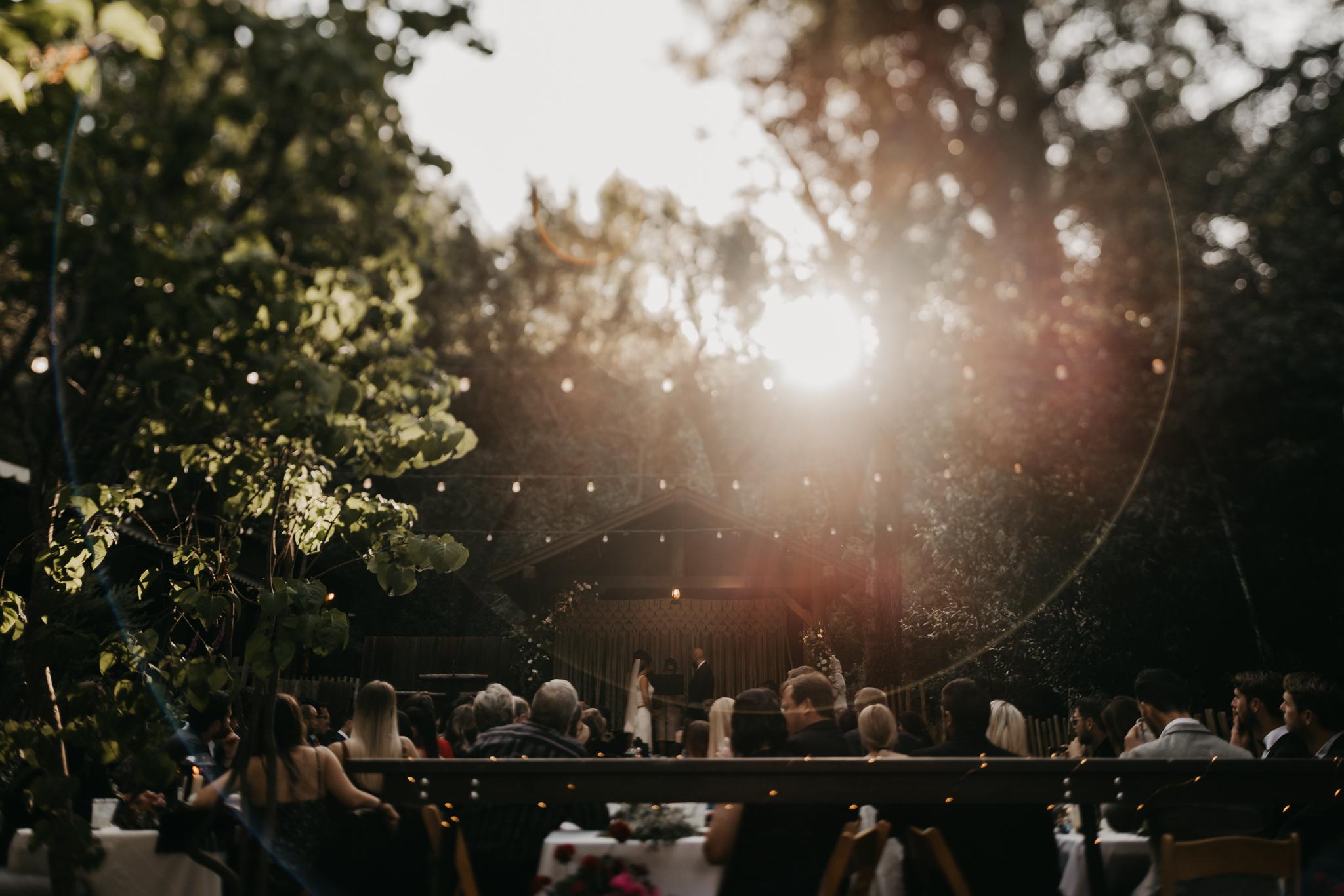 © Isaiah + Taylor Photography - Cold Spring Tavern Wedding - Santa Barbara Destination Wedding Photographer-077.jpg