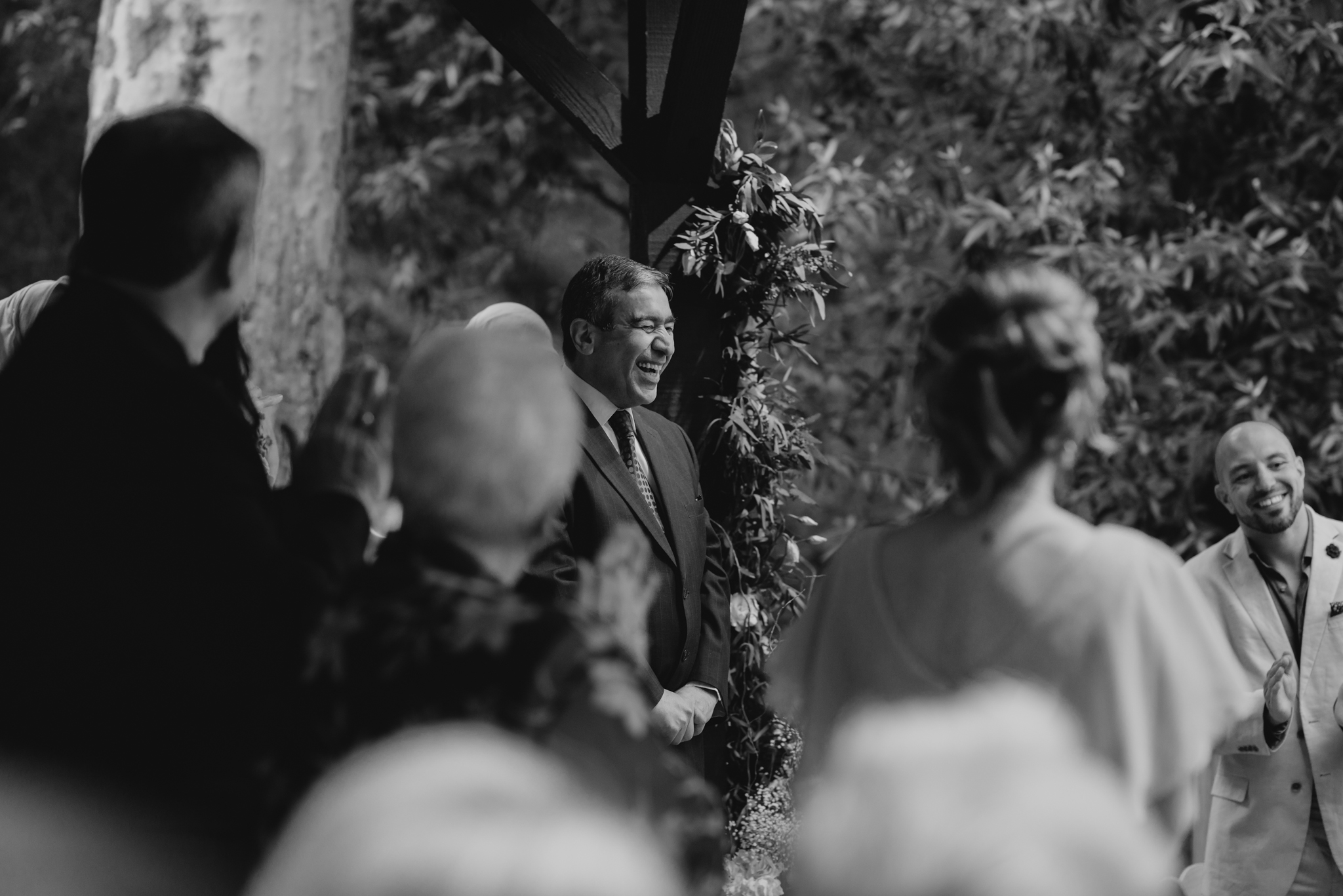 © Isaiah + Taylor Photography - Cold Spring Tavern Wedding - Santa Barbara Destination Wedding Photographer-078.jpg