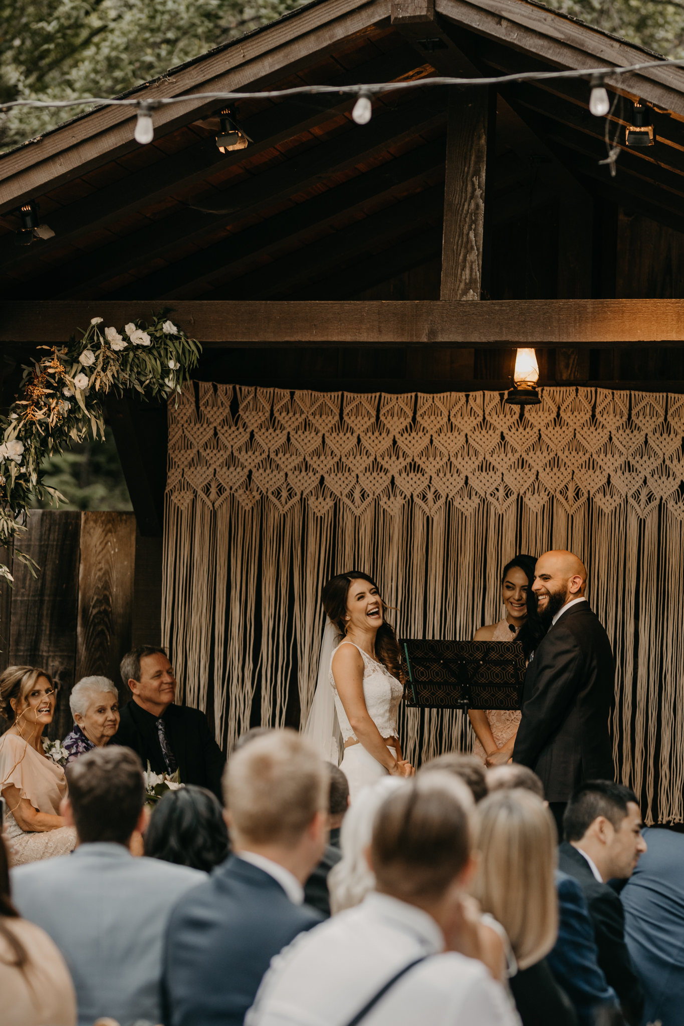 © Isaiah + Taylor Photography - Cold Spring Tavern Wedding - Santa Barbara Destination Wedding Photographer-079.jpg