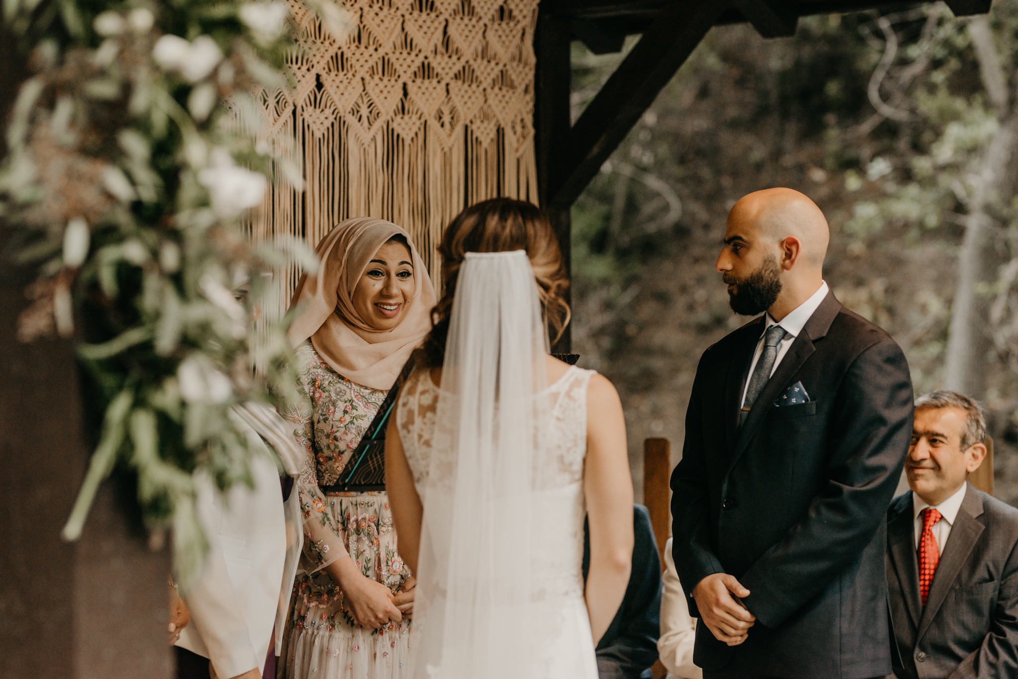 © Isaiah + Taylor Photography - Cold Spring Tavern Wedding - Santa Barbara Destination Wedding Photographer-080.jpg