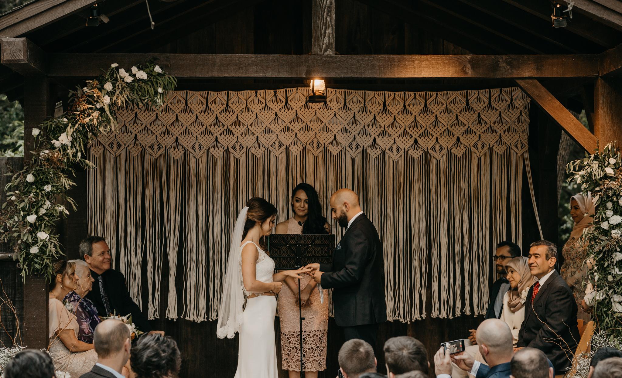 © Isaiah + Taylor Photography - Cold Spring Tavern Wedding - Santa Barbara Destination Wedding Photographer-081.jpg