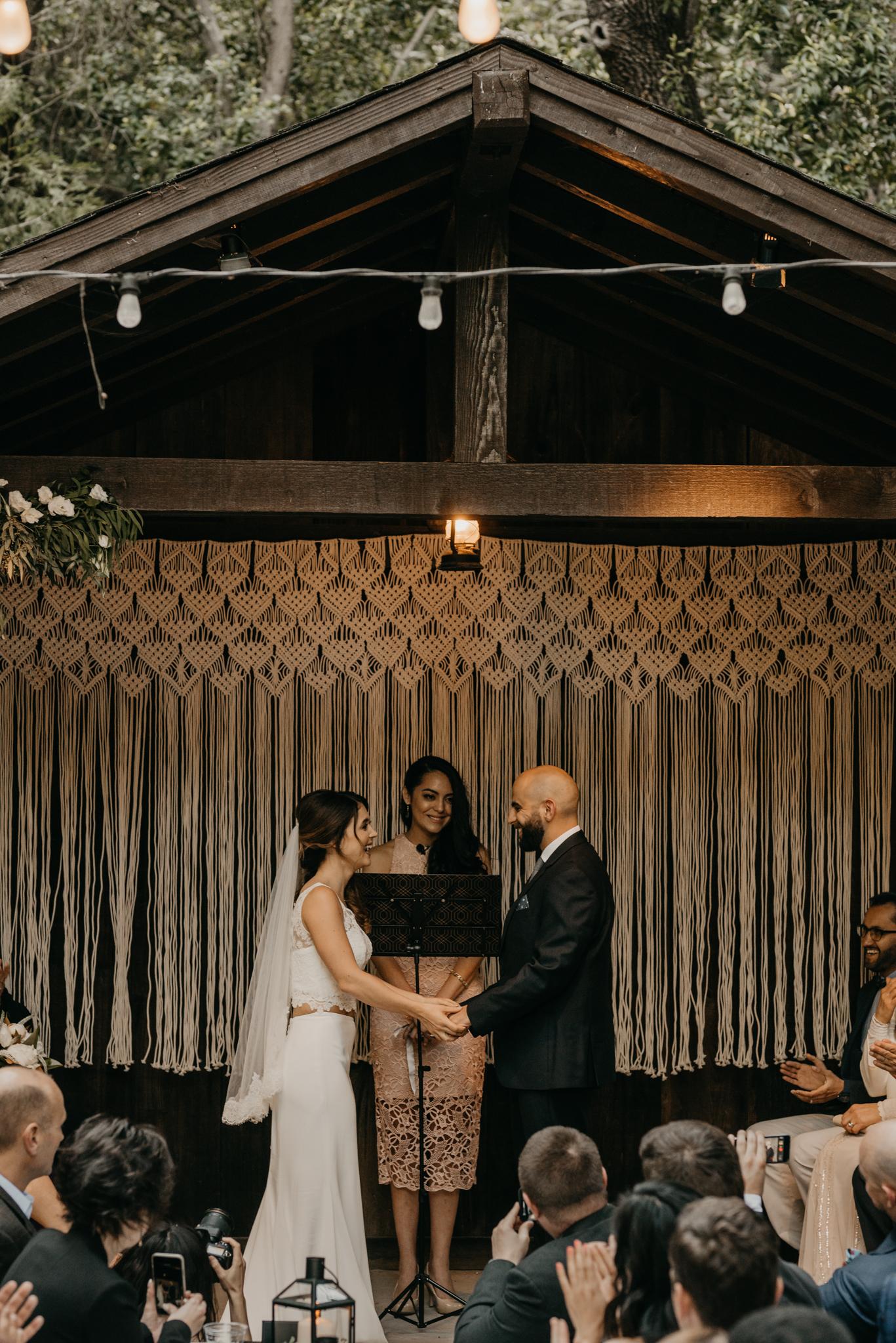 © Isaiah + Taylor Photography - Cold Spring Tavern Wedding - Santa Barbara Destination Wedding Photographer-083.jpg