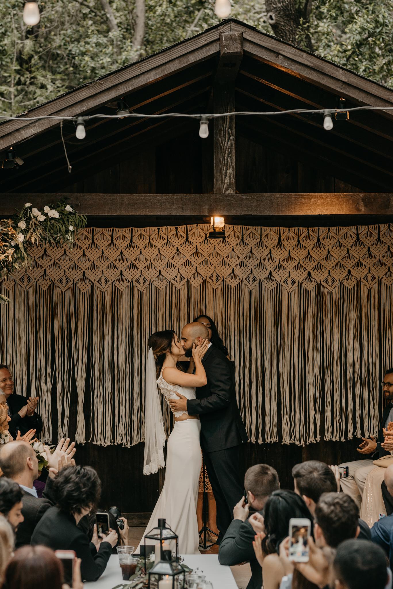 © Isaiah + Taylor Photography - Cold Spring Tavern Wedding - Santa Barbara Destination Wedding Photographer-084.jpg