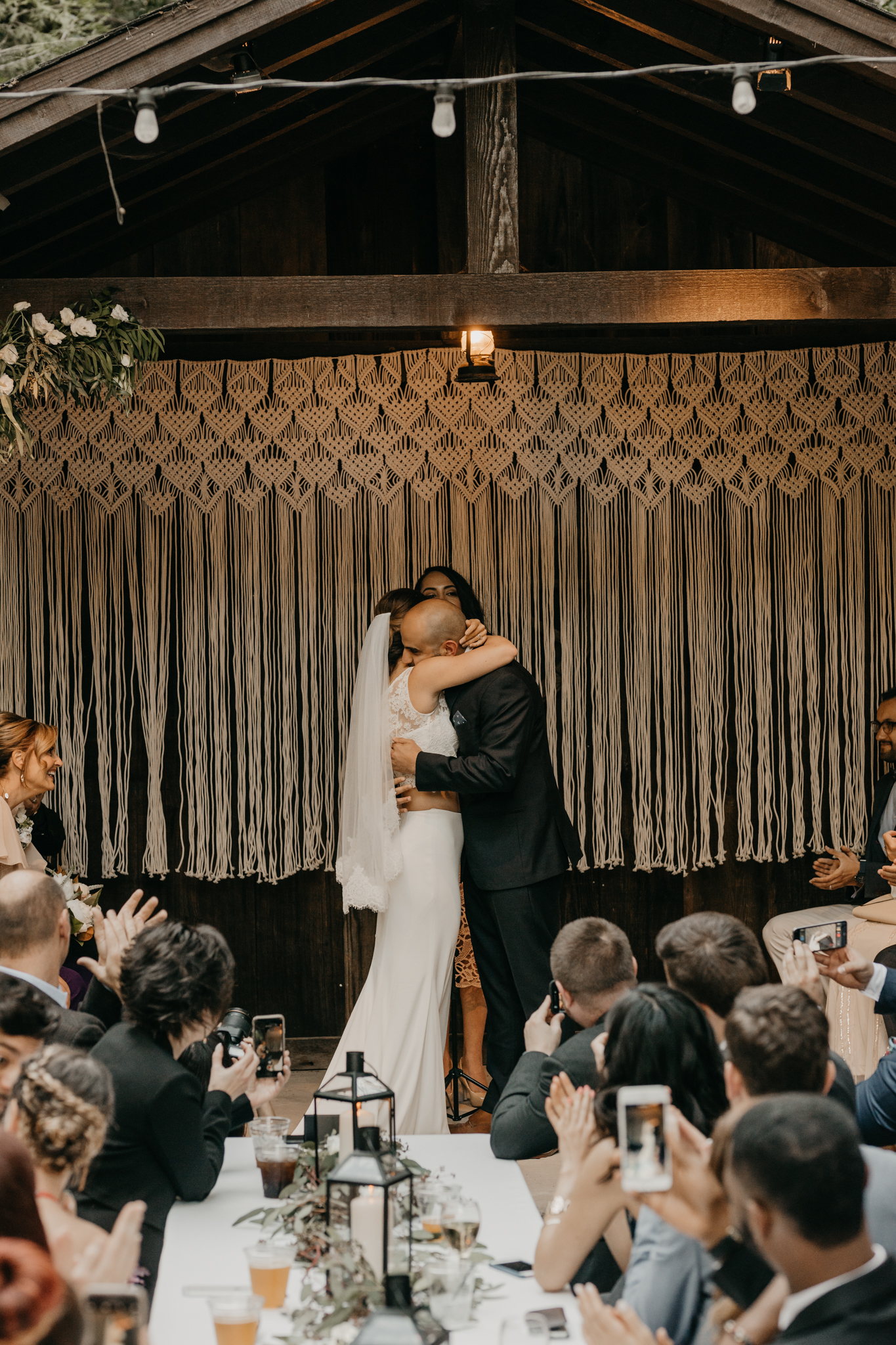 © Isaiah + Taylor Photography - Cold Spring Tavern Wedding - Santa Barbara Destination Wedding Photographer-085.jpg