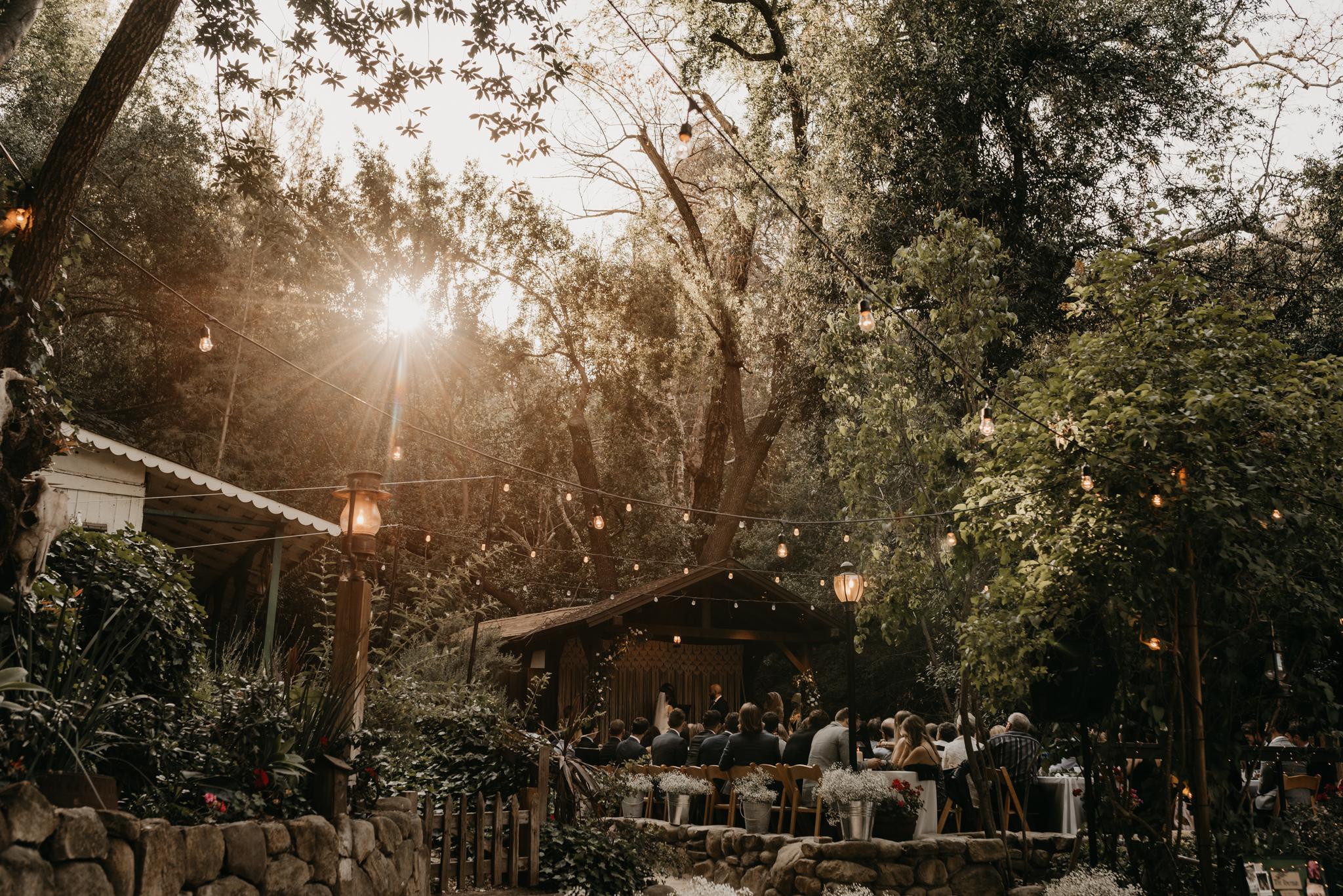 © Isaiah + Taylor Photography - Cold Spring Tavern Wedding - Santa Barbara Destination Wedding Photographer-086.jpg