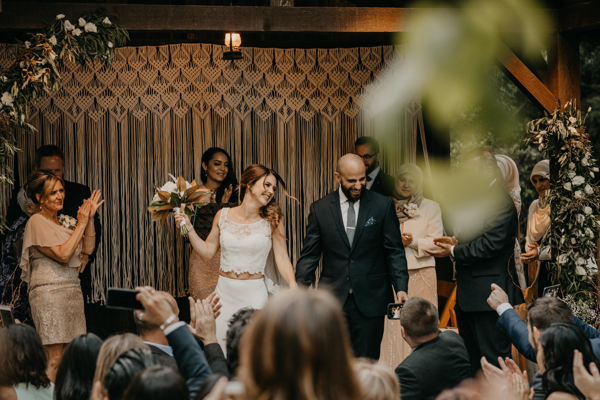 © Isaiah + Taylor Photography - Cold Spring Tavern Wedding - Santa Barbara Destination Wedding Photographer-088.jpg