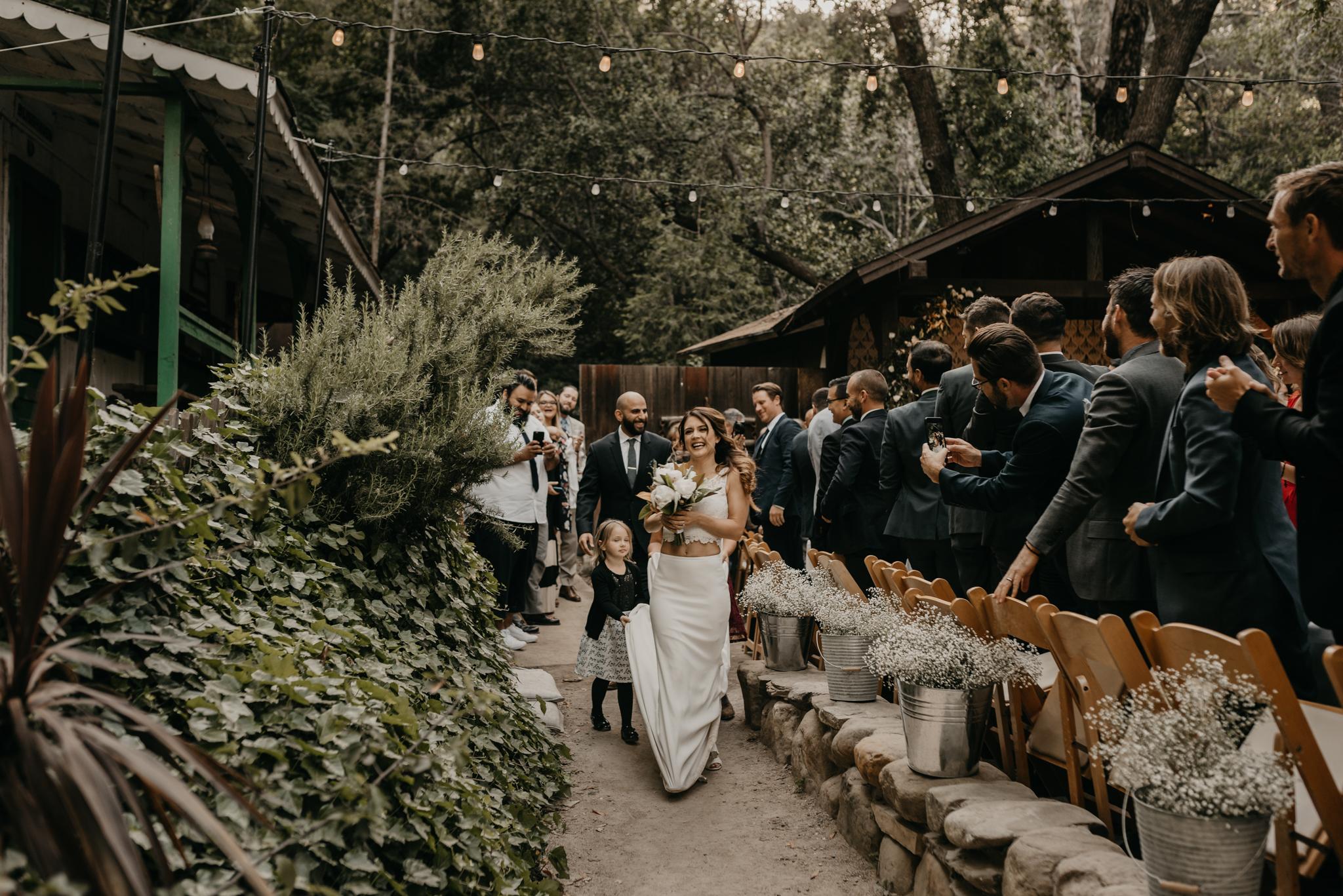 © Isaiah + Taylor Photography - Cold Spring Tavern Wedding - Santa Barbara Destination Wedding Photographer-089.jpg