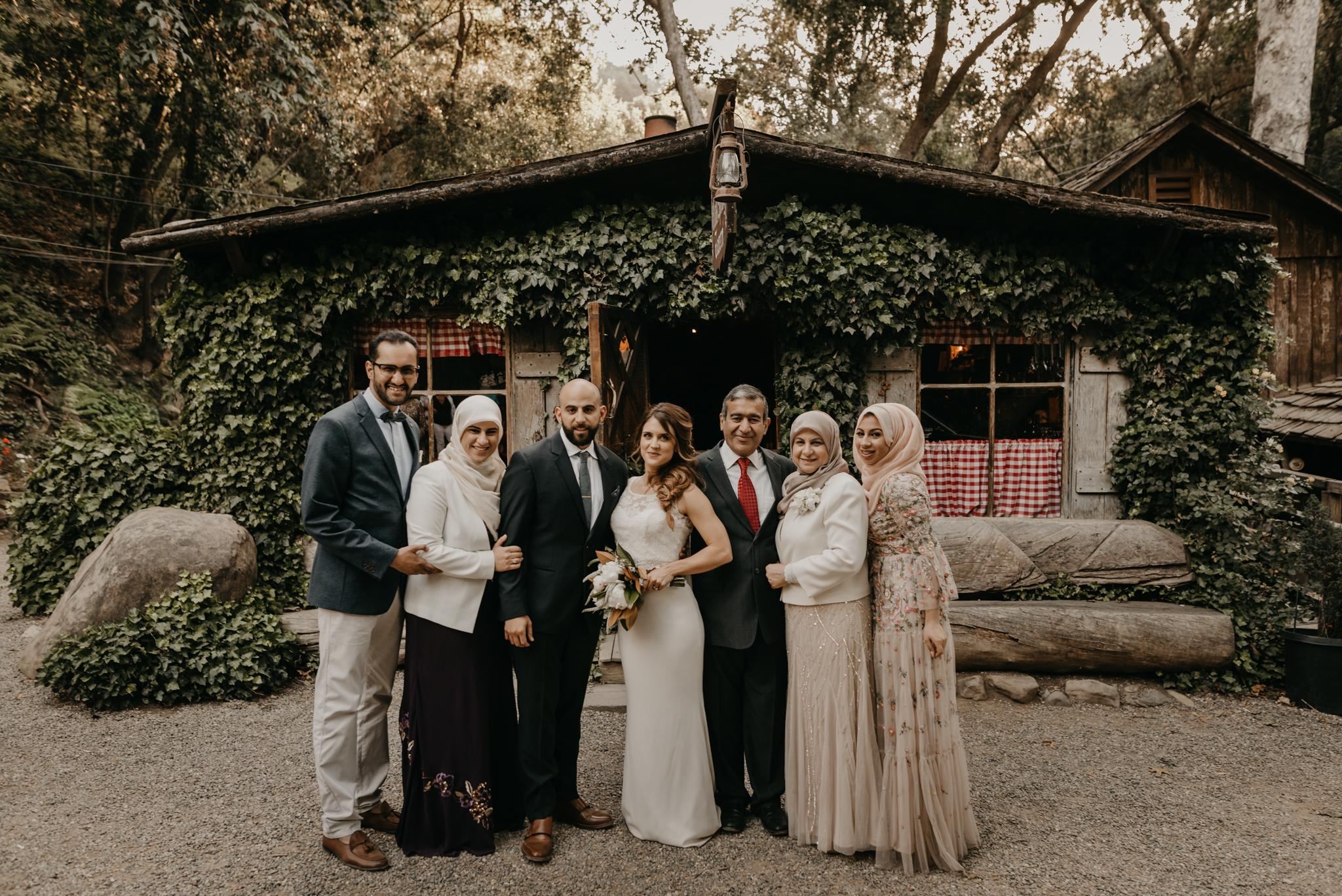© Isaiah + Taylor Photography - Cold Spring Tavern Wedding - Santa Barbara Destination Wedding Photographer-095.jpg