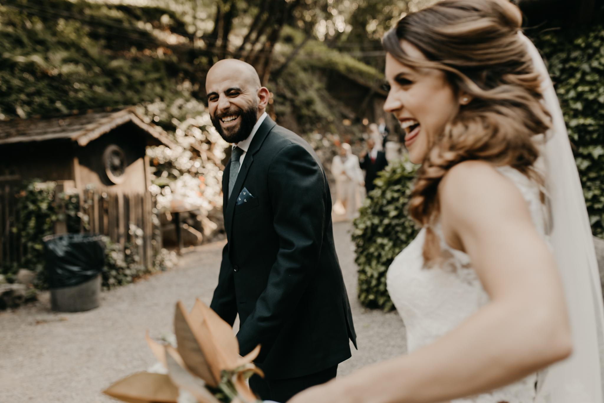 © Isaiah + Taylor Photography - Cold Spring Tavern Wedding - Santa Barbara Destination Wedding Photographer-096.jpg