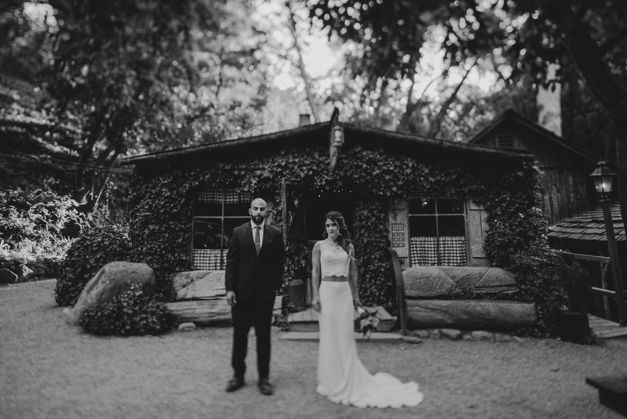 © Isaiah + Taylor Photography - Cold Spring Tavern Wedding - Santa Barbara Destination Wedding Photographer-098.jpg