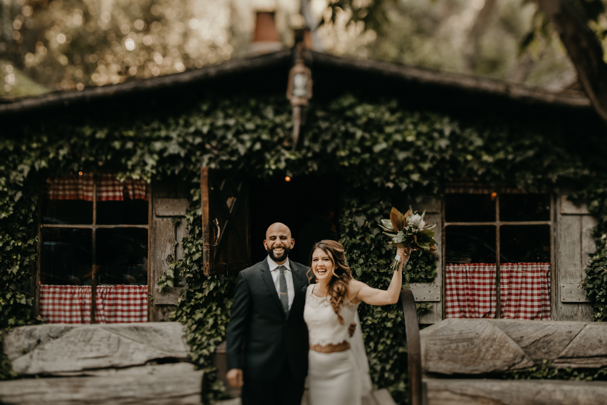 © Isaiah + Taylor Photography - Cold Spring Tavern Wedding - Santa Barbara Destination Wedding Photographer-097.jpg