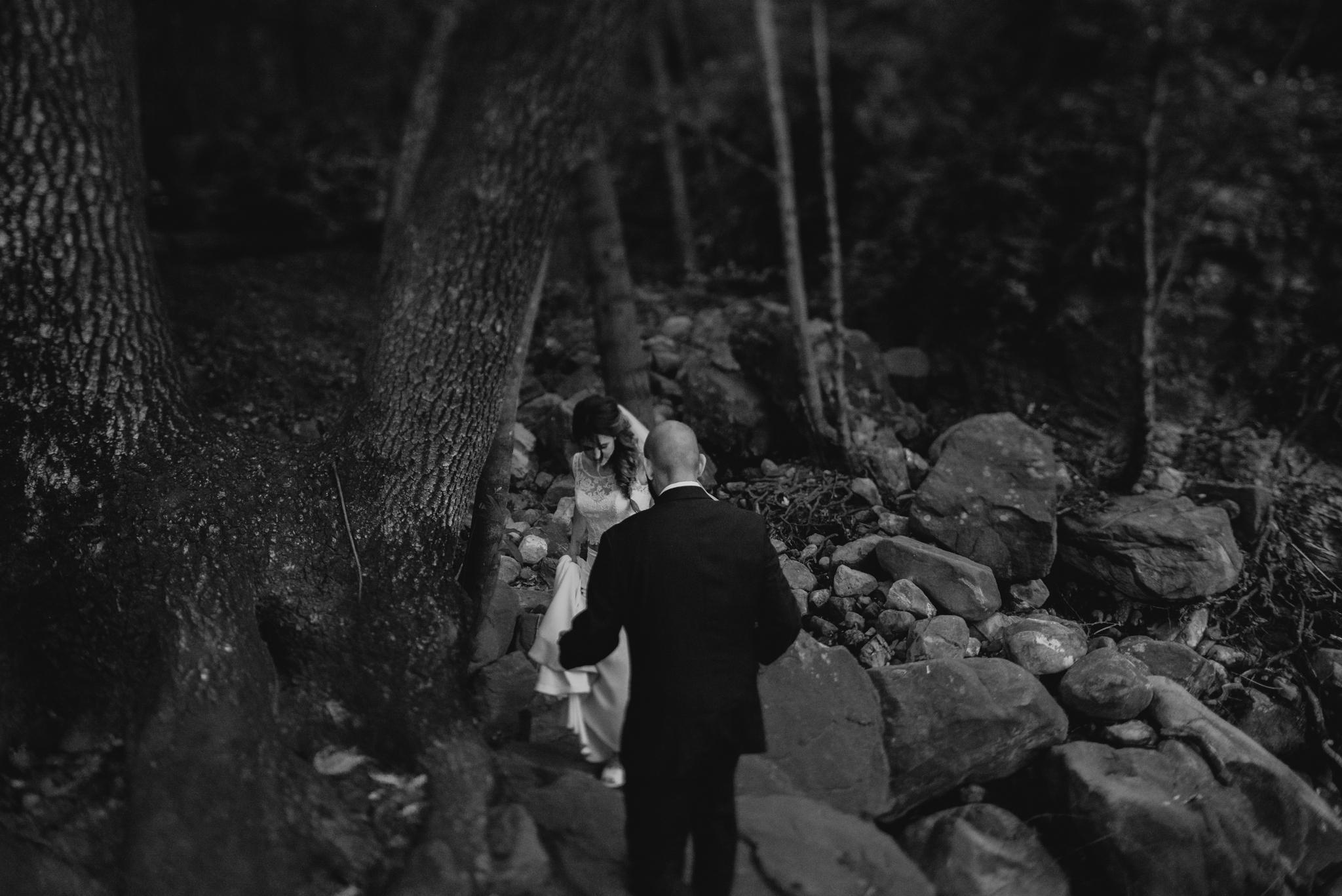 © Isaiah + Taylor Photography - Cold Spring Tavern Wedding - Santa Barbara Destination Wedding Photographer-100.jpg