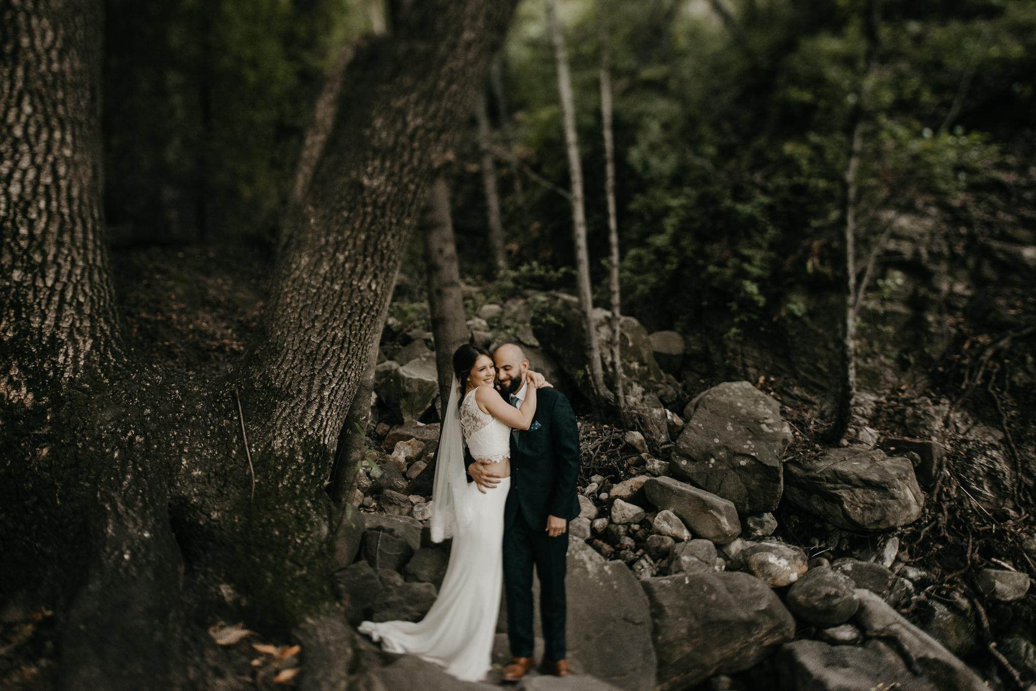 © Isaiah + Taylor Photography - Cold Spring Tavern Wedding - Santa Barbara Destination Wedding Photographer-101.jpg