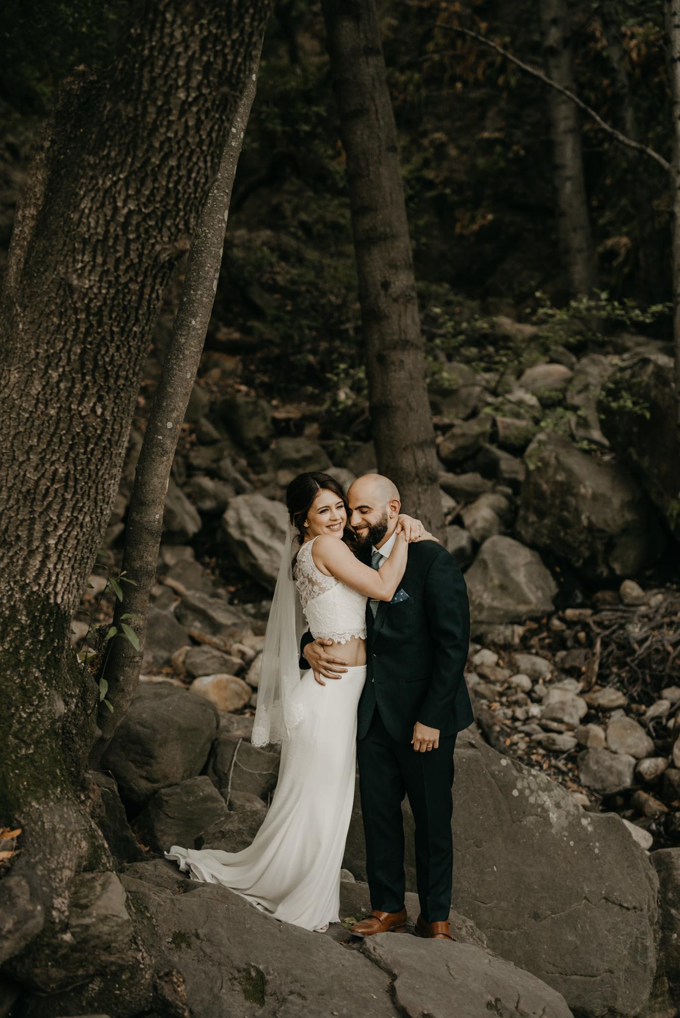 © Isaiah + Taylor Photography - Cold Spring Tavern Wedding - Santa Barbara Destination Wedding Photographer-102.jpg