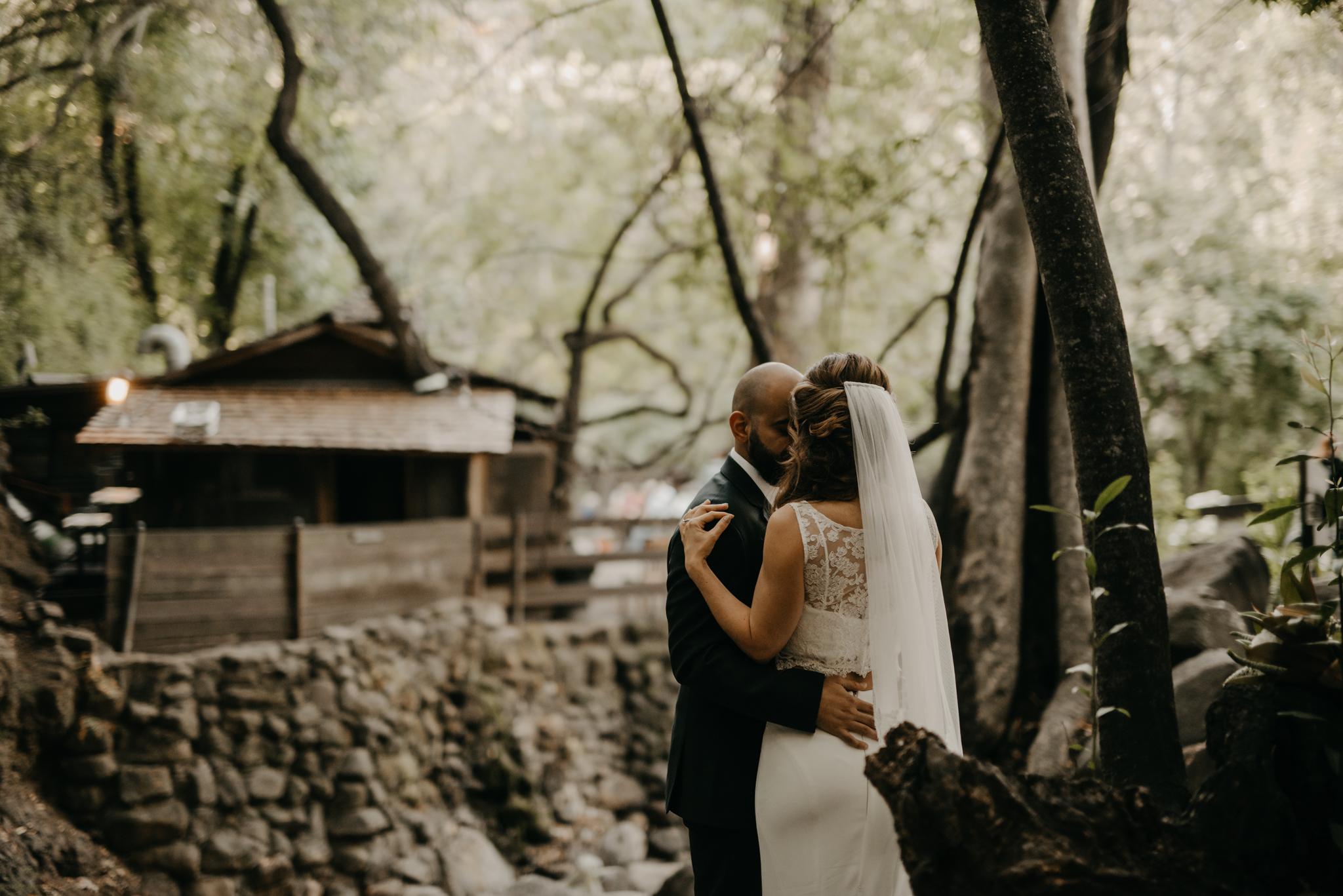 © Isaiah + Taylor Photography - Cold Spring Tavern Wedding - Santa Barbara Destination Wedding Photographer-104.jpg