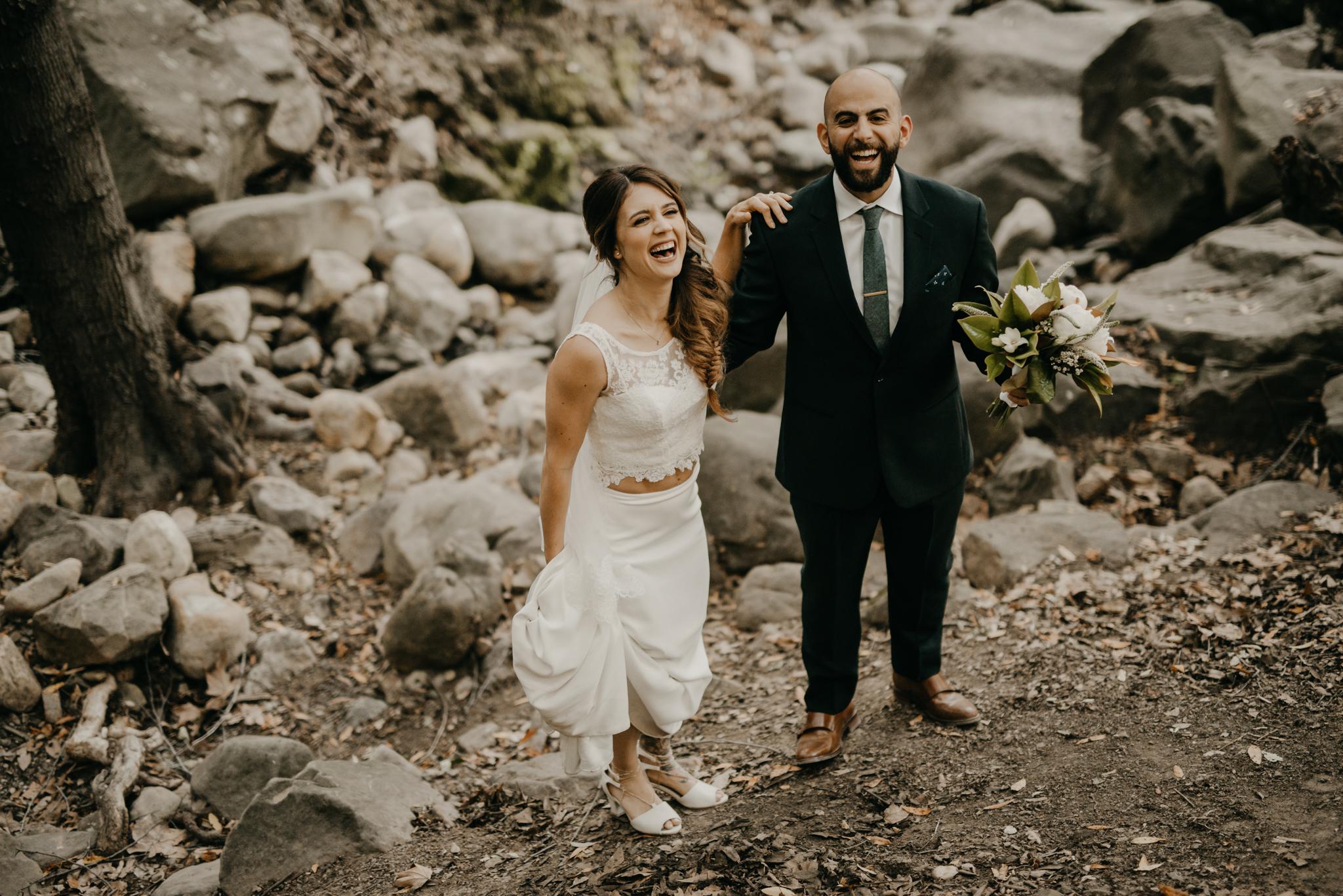 © Isaiah + Taylor Photography - Cold Spring Tavern Wedding - Santa Barbara Destination Wedding Photographer-106.jpg