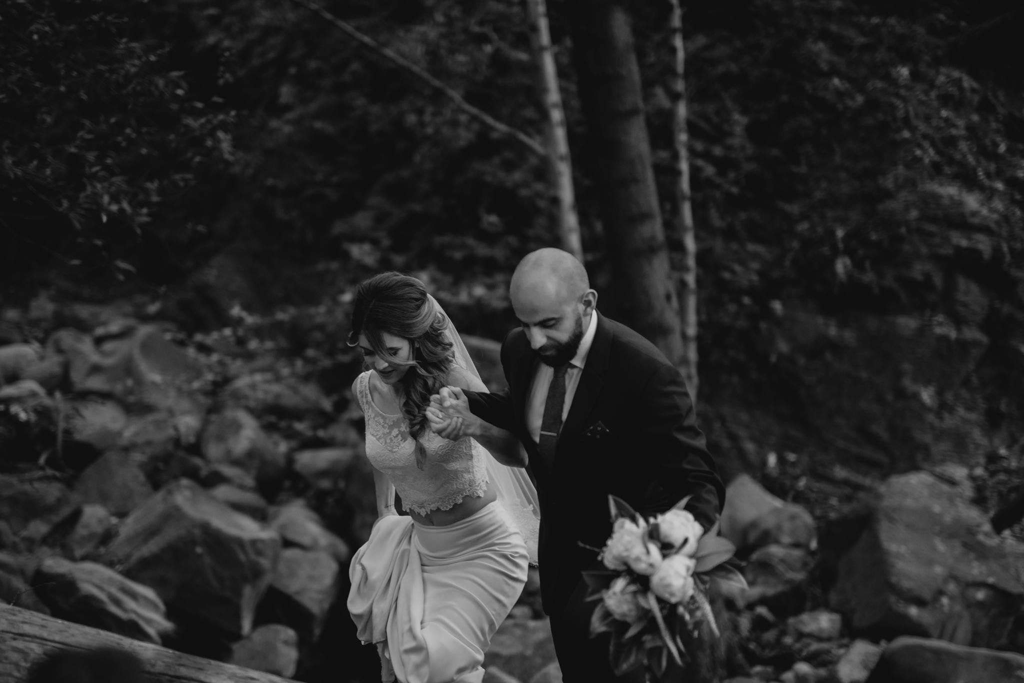 © Isaiah + Taylor Photography - Cold Spring Tavern Wedding - Santa Barbara Destination Wedding Photographer-107.jpg