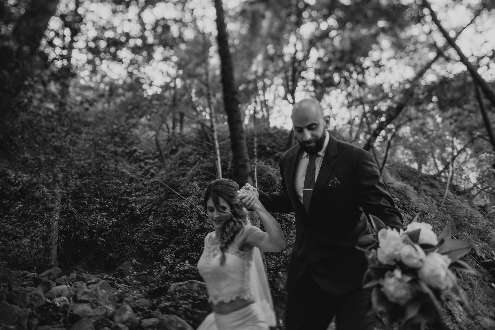 © Isaiah + Taylor Photography - Cold Spring Tavern Wedding - Santa Barbara Destination Wedding Photographer-108.jpg