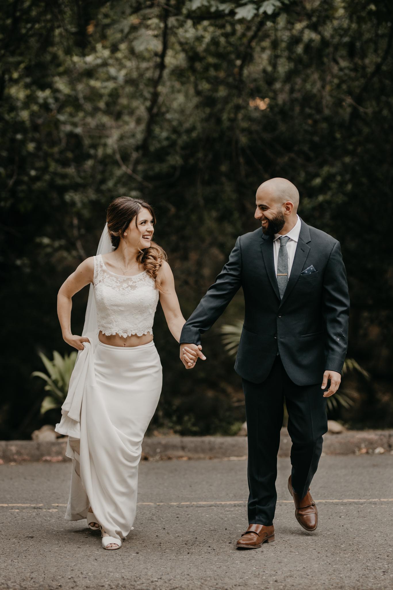 © Isaiah + Taylor Photography - Cold Spring Tavern Wedding - Santa Barbara Destination Wedding Photographer-111.jpg