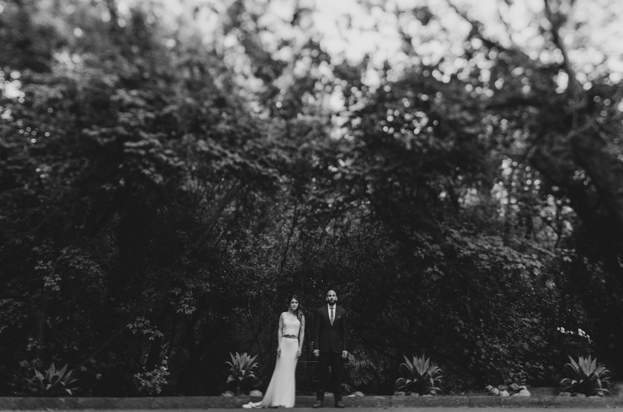 © Isaiah + Taylor Photography - Cold Spring Tavern Wedding - Santa Barbara Destination Wedding Photographer-112.jpg