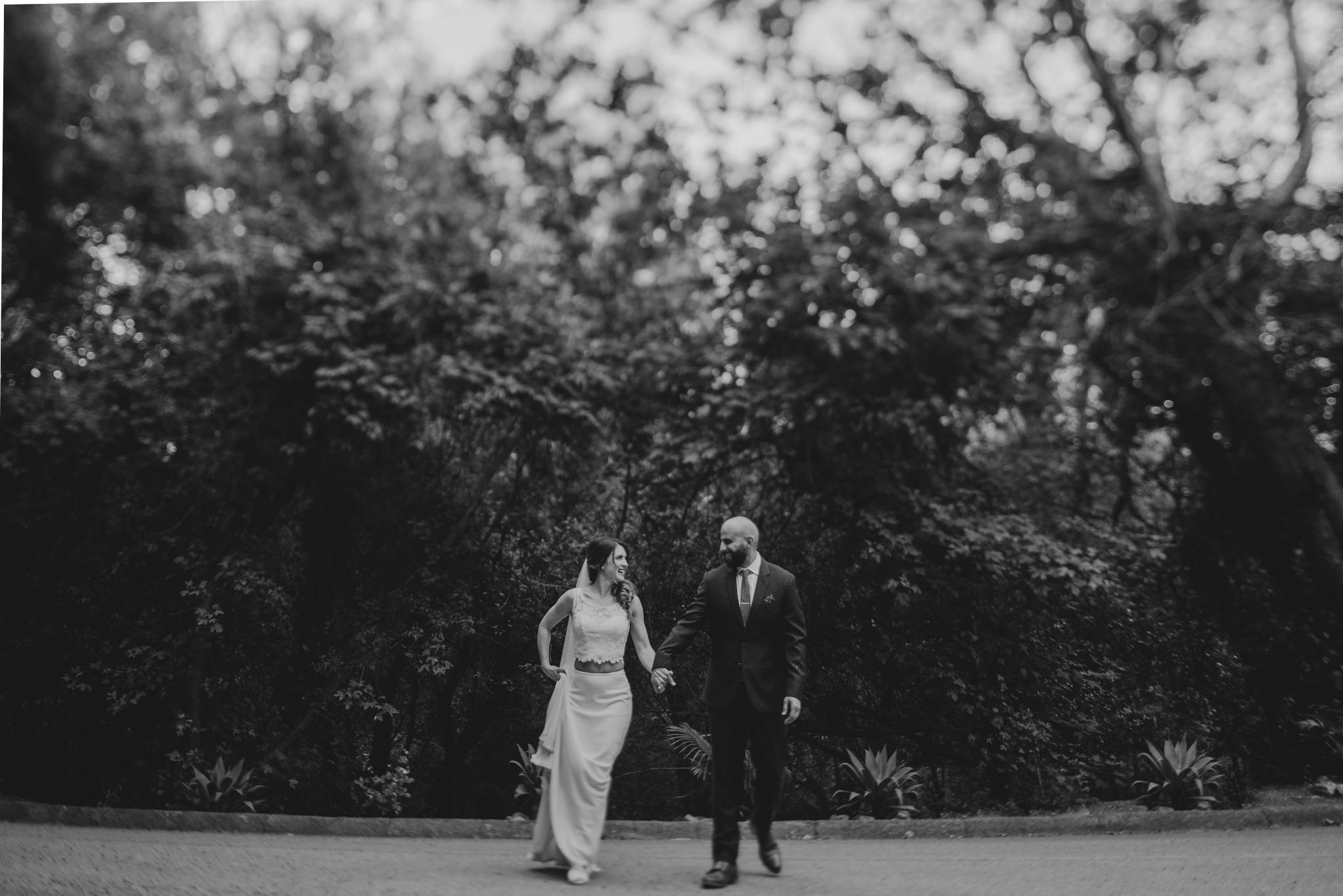 © Isaiah + Taylor Photography - Cold Spring Tavern Wedding - Santa Barbara Destination Wedding Photographer-114.jpg